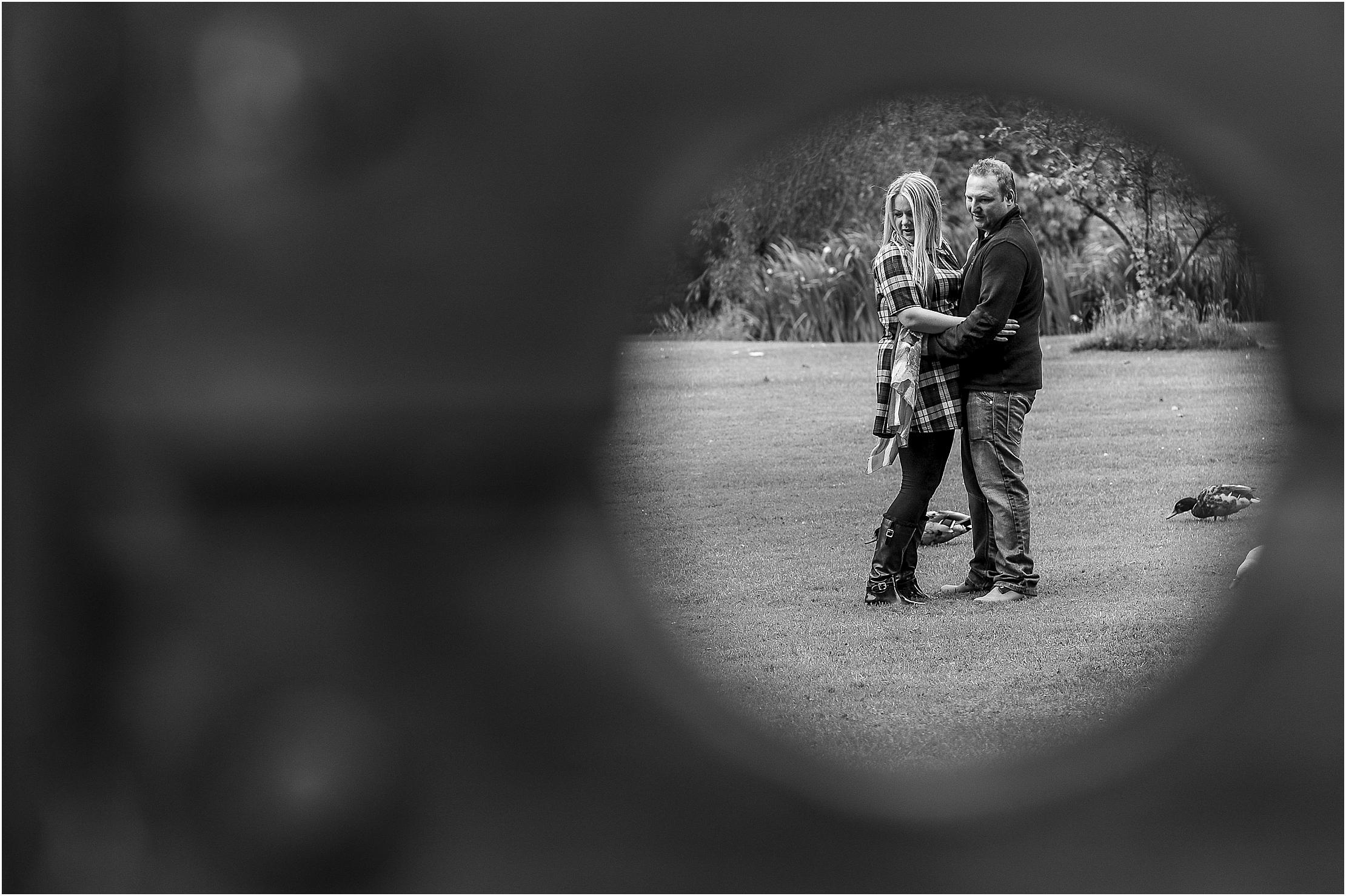 thurnham-hall-pre-wedding-shoot - 17.jpg