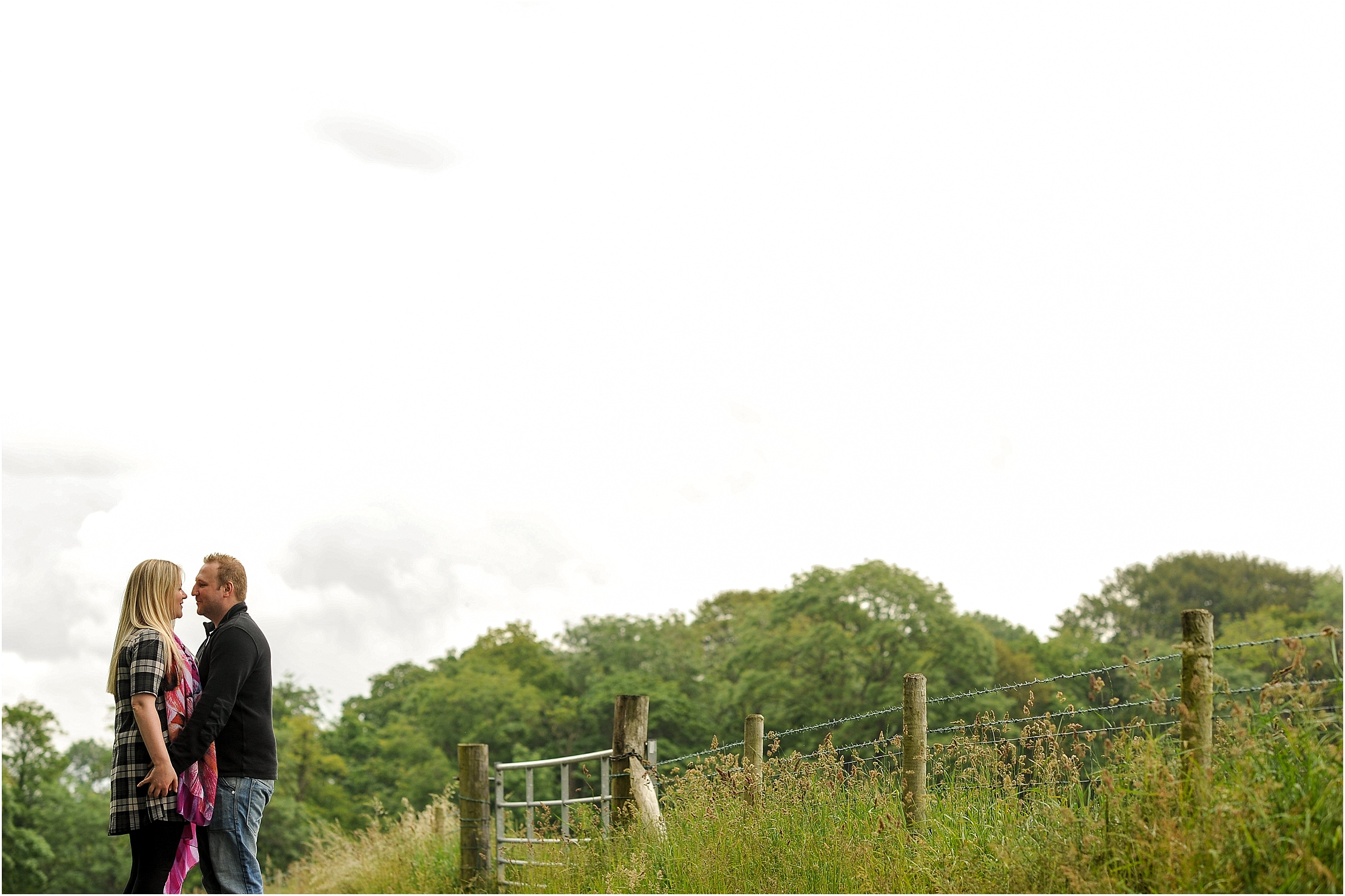 thurnham-hall-pre-wedding-shoot - 24.jpg