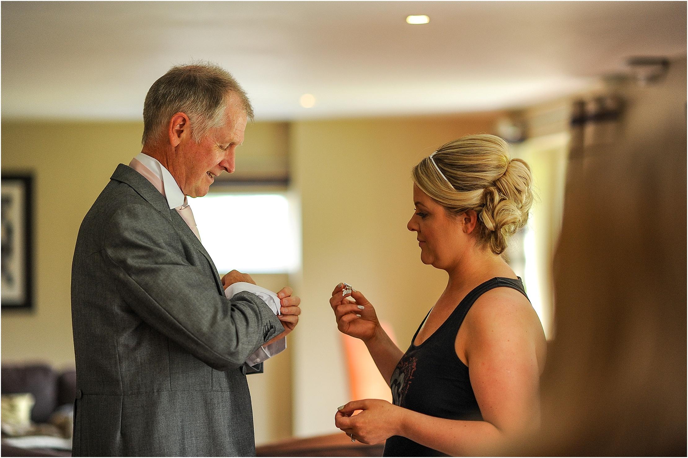 ashton-hall-wedding - 026.jpg