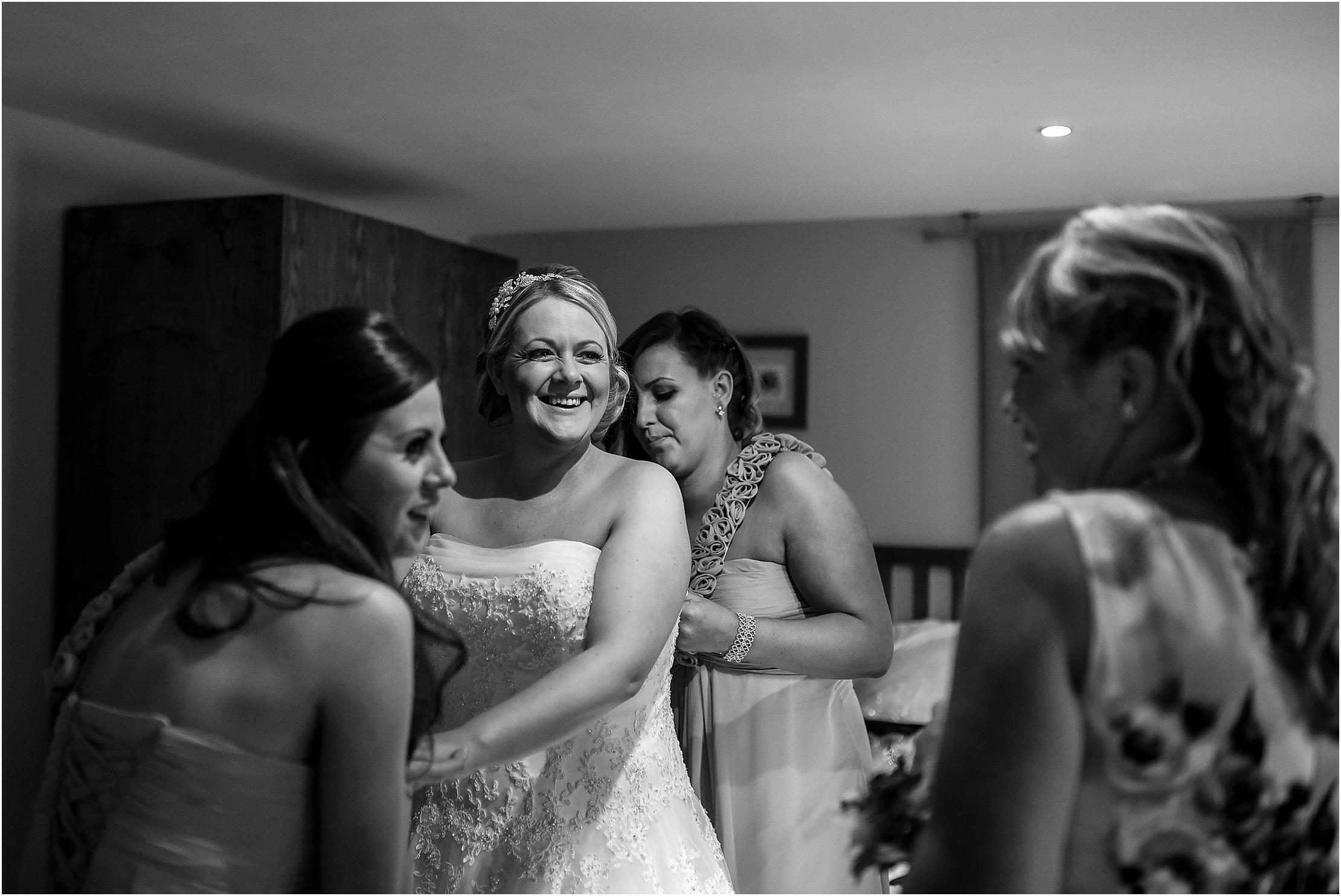 ashton-hall-wedding - 033.jpg