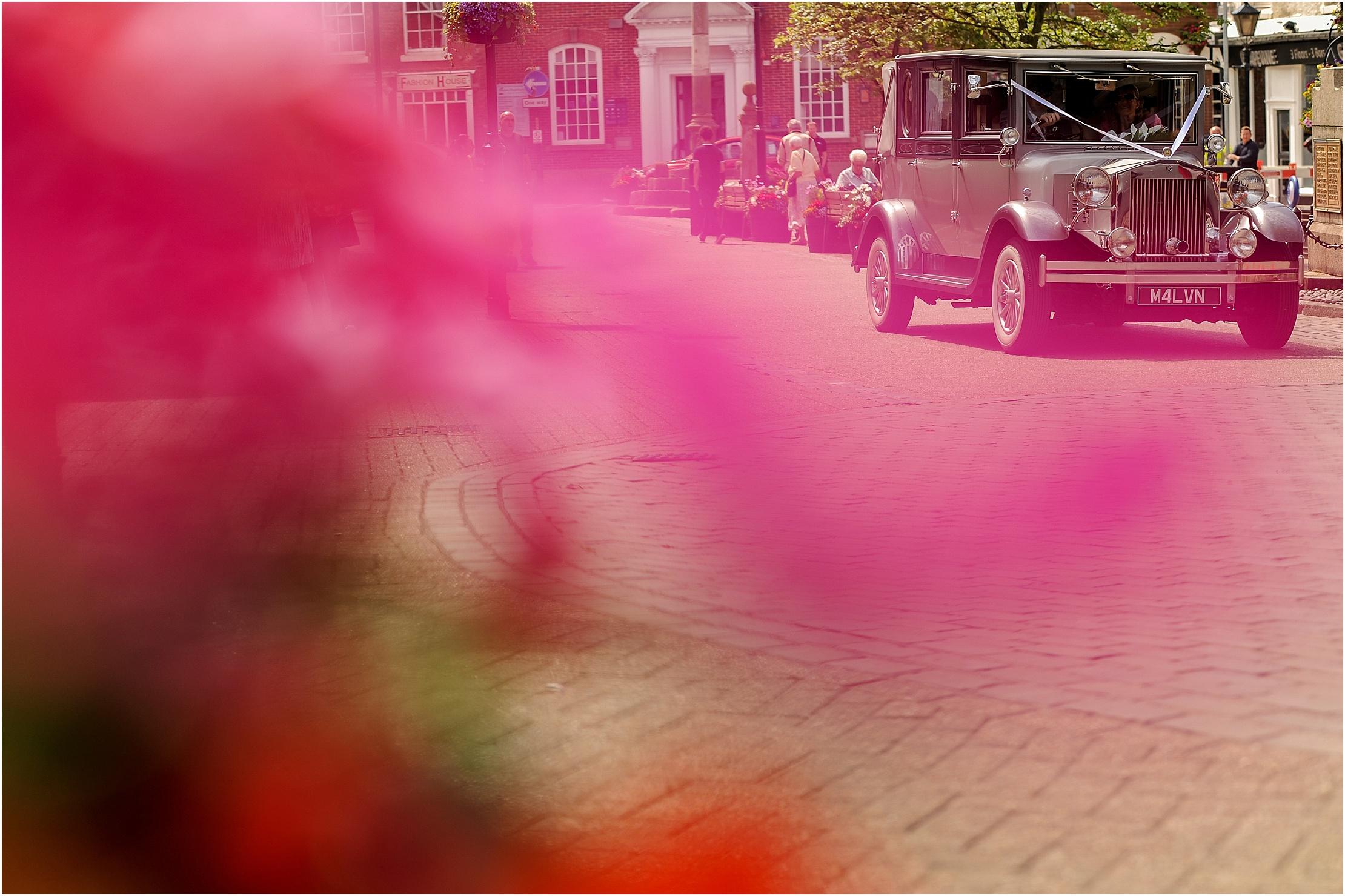 ashton-hall-wedding - 039.jpg