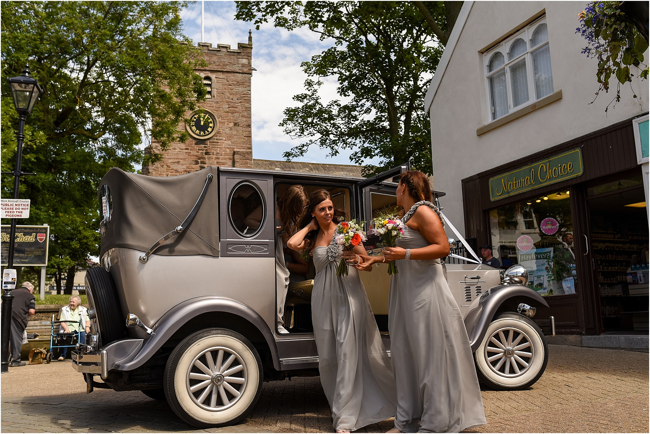 ashton-hall-wedding - 040.jpg