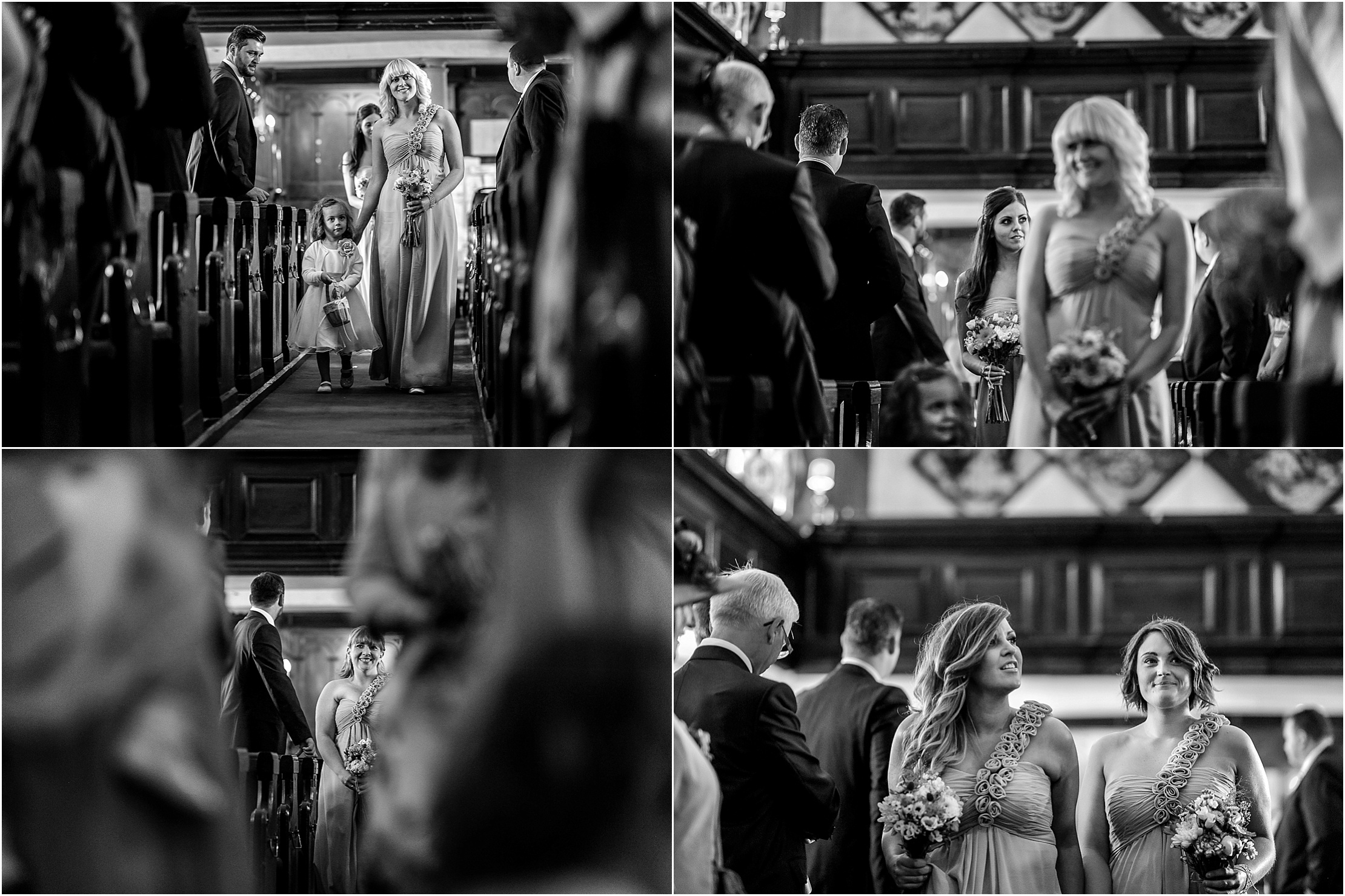 ashton-hall-wedding - 045.jpg