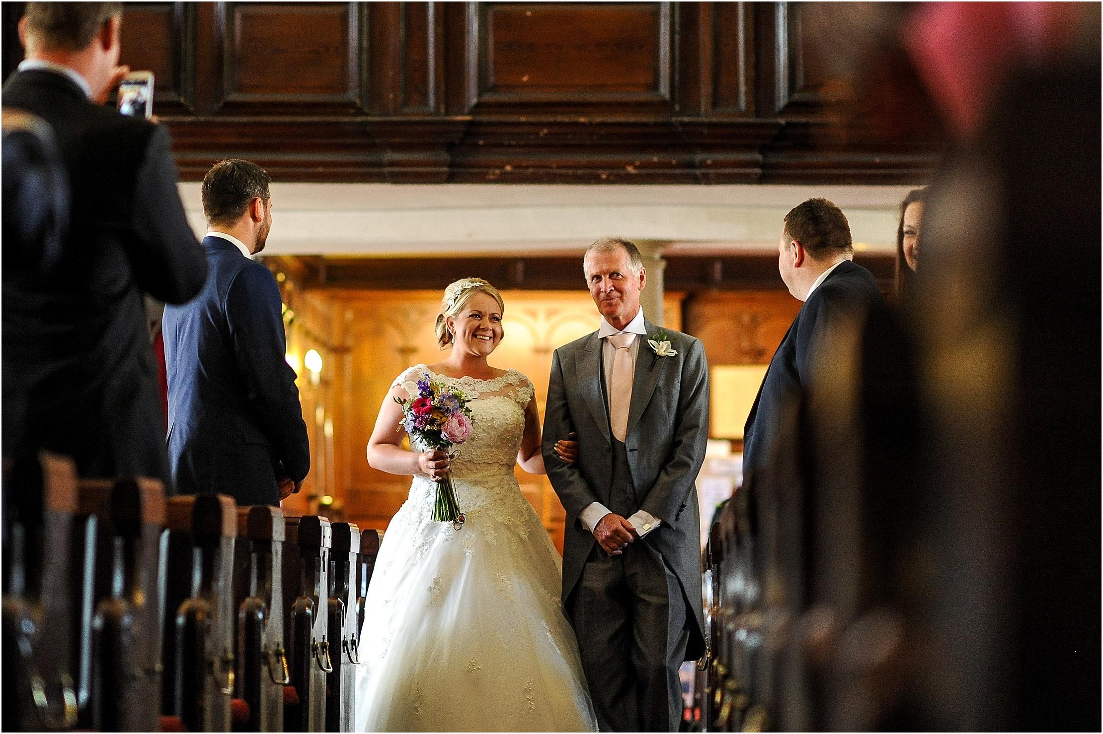 ashton-hall-wedding - 046.jpg