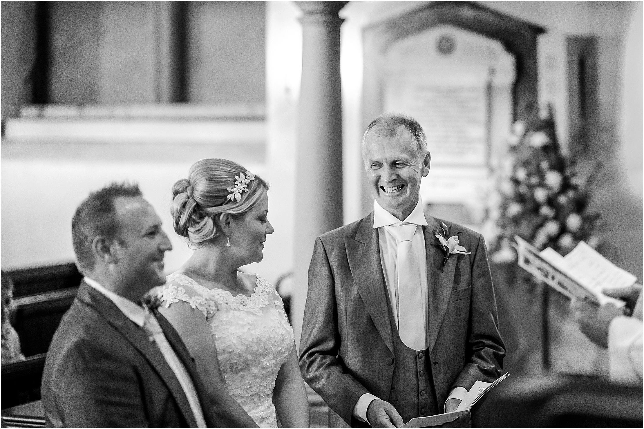 ashton-hall-wedding - 049.jpg