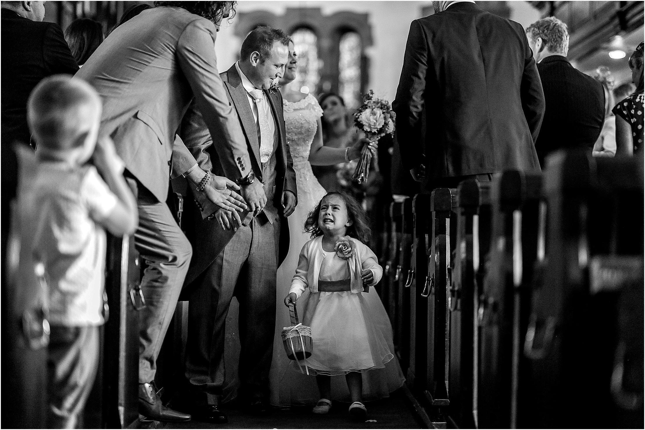 ashton-hall-wedding - 054.jpg