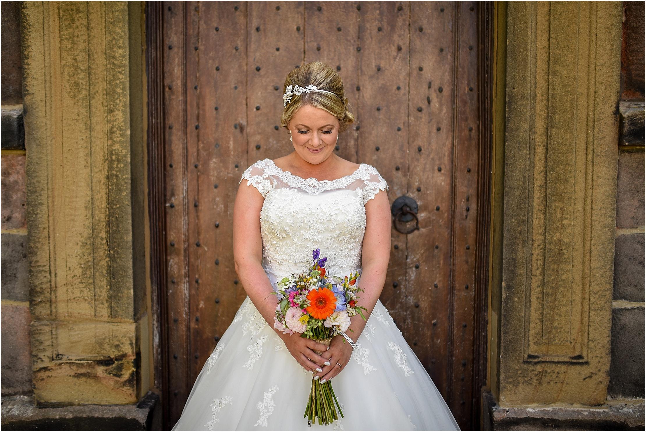 ashton-hall-wedding - 056.jpg