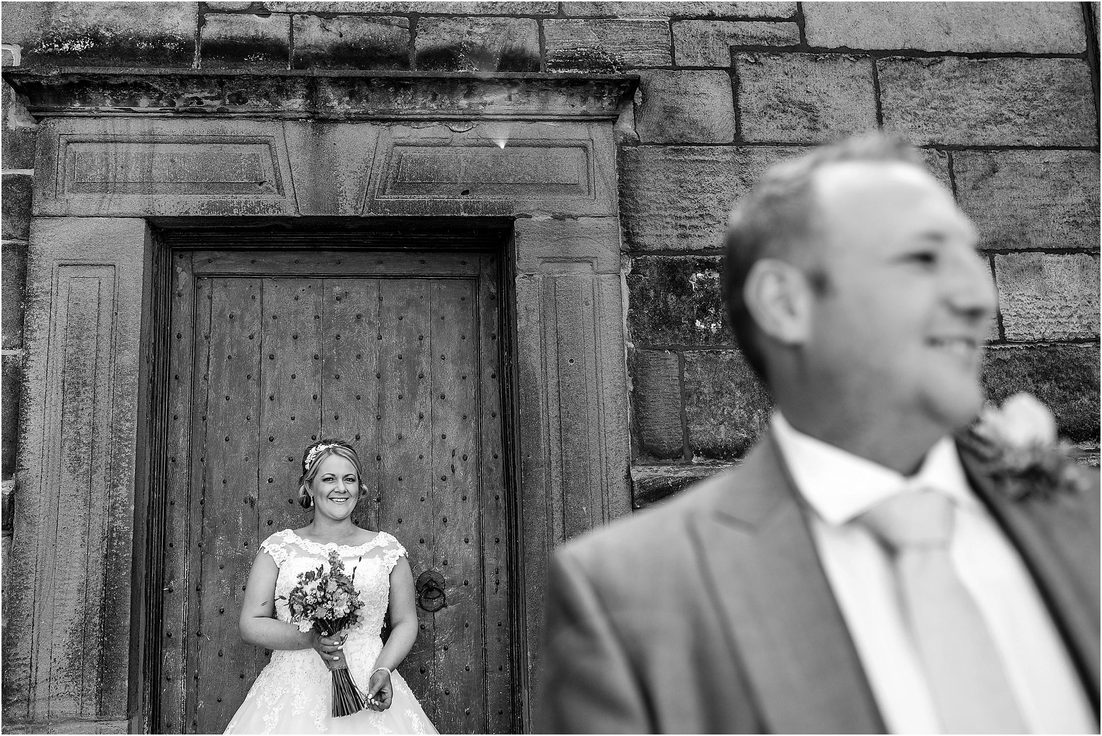 ashton-hall-wedding - 057.jpg