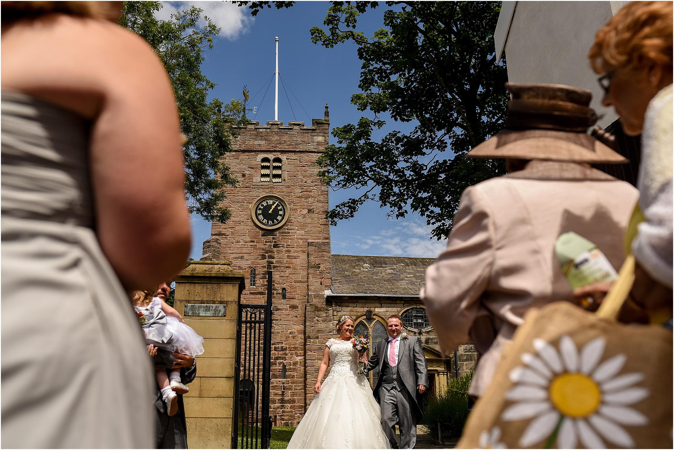 ashton-hall-wedding - 059.jpg