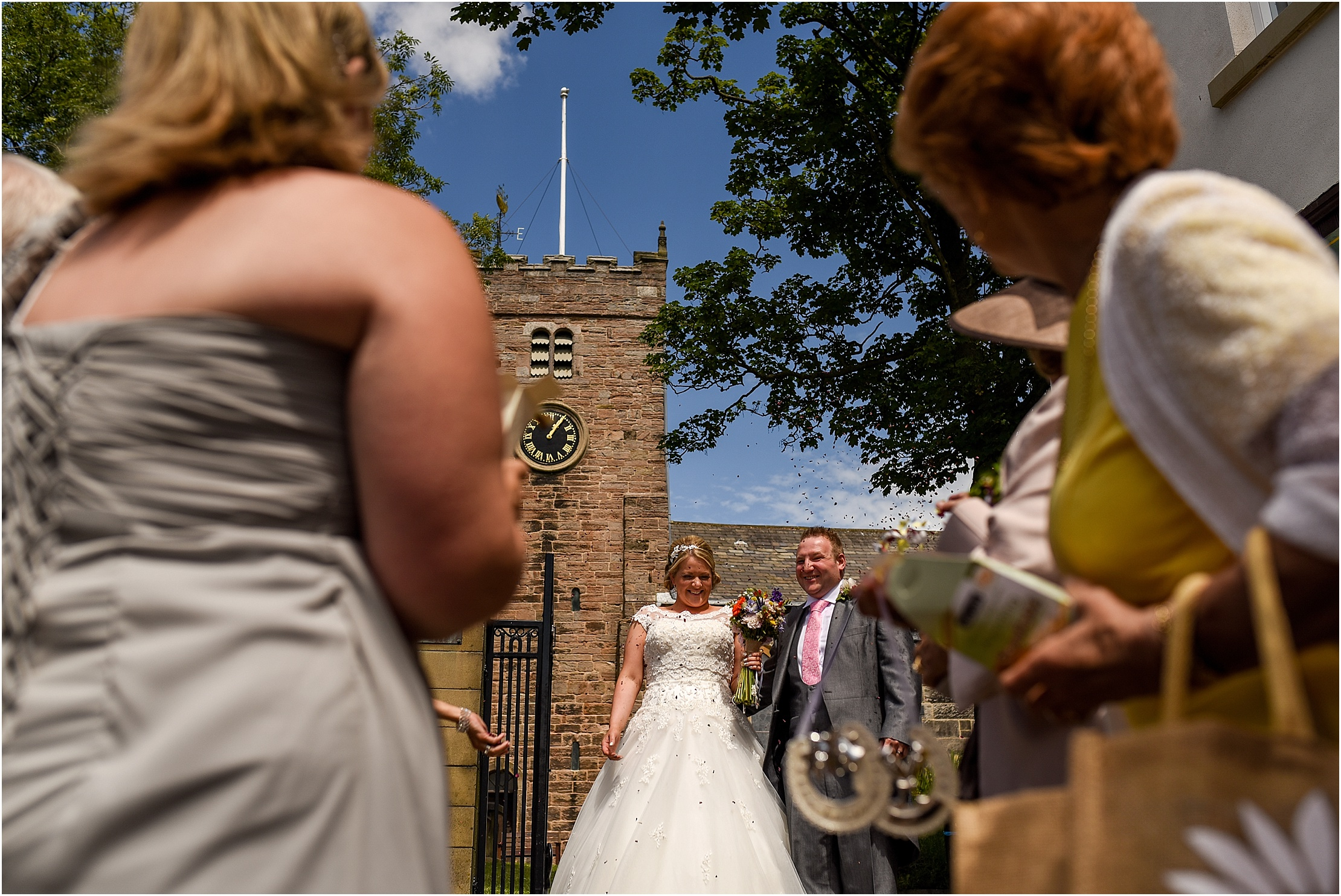 ashton-hall-wedding - 060.jpg