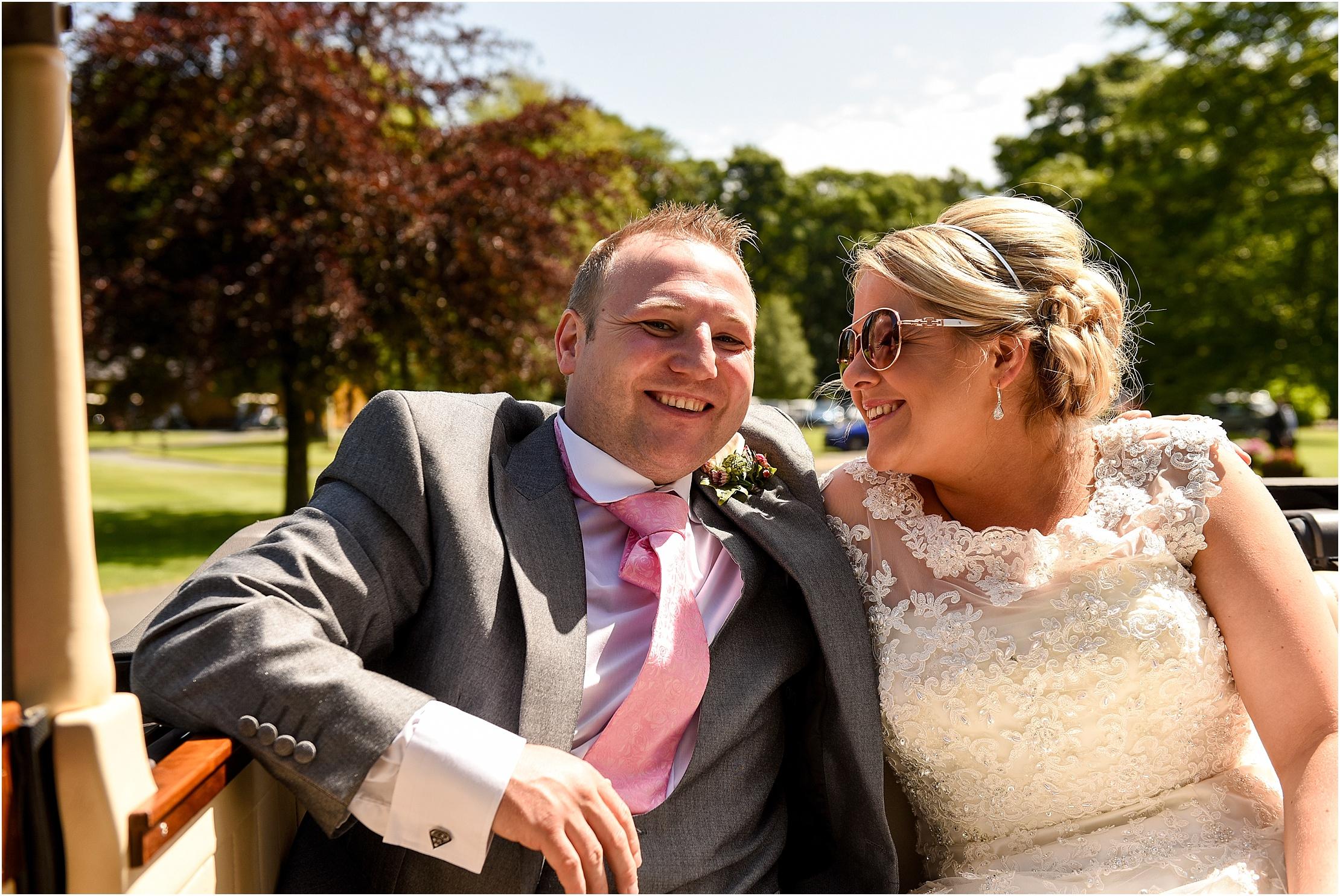 ashton-hall-wedding - 065.jpg