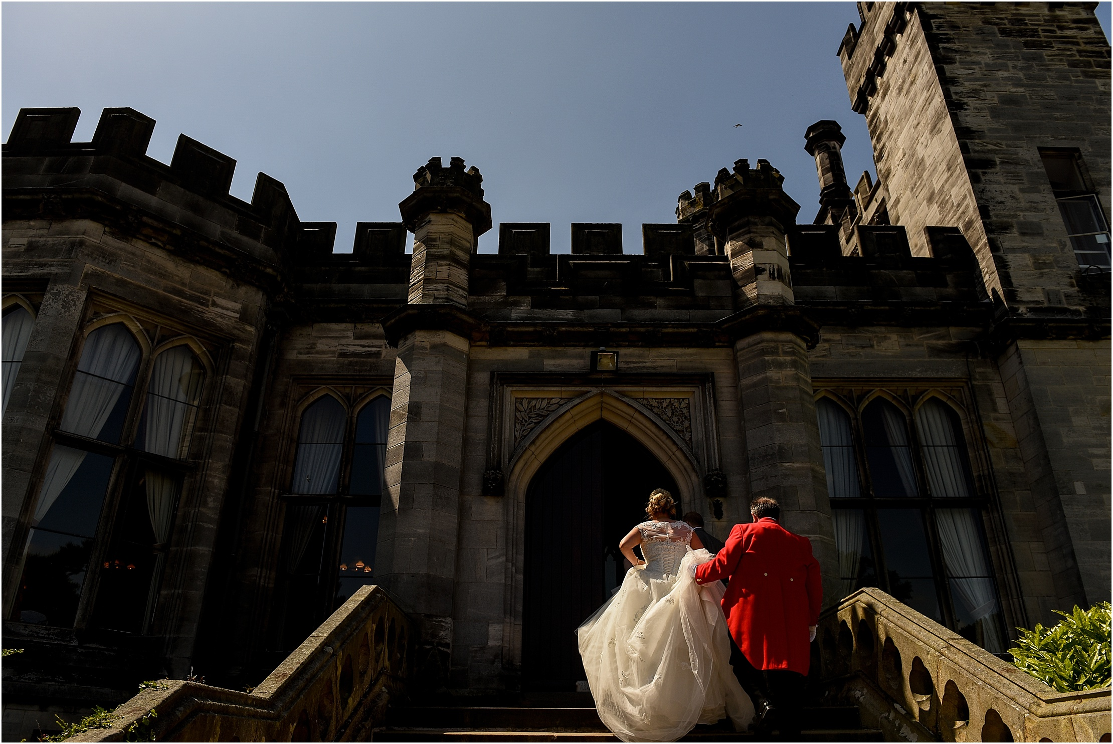 ashton-hall-wedding - 067.jpg