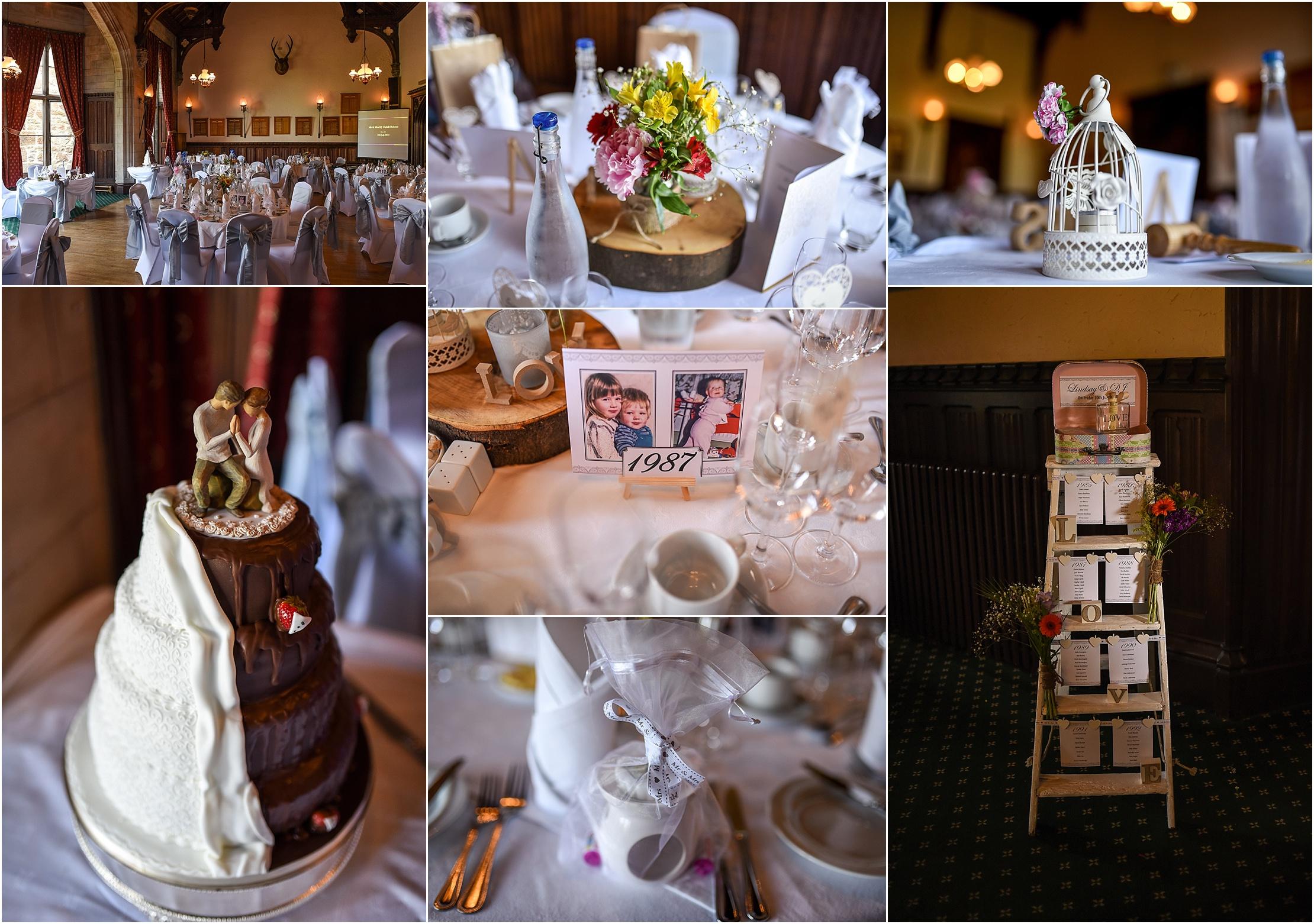 ashton-hall-wedding - 073.jpg