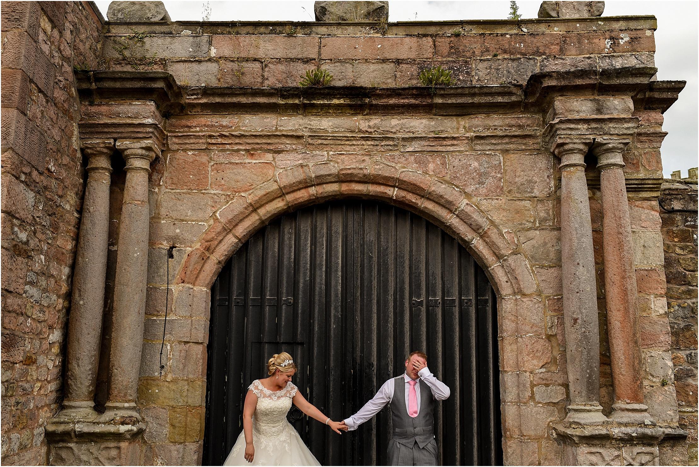 ashton-hall-wedding - 087.jpg