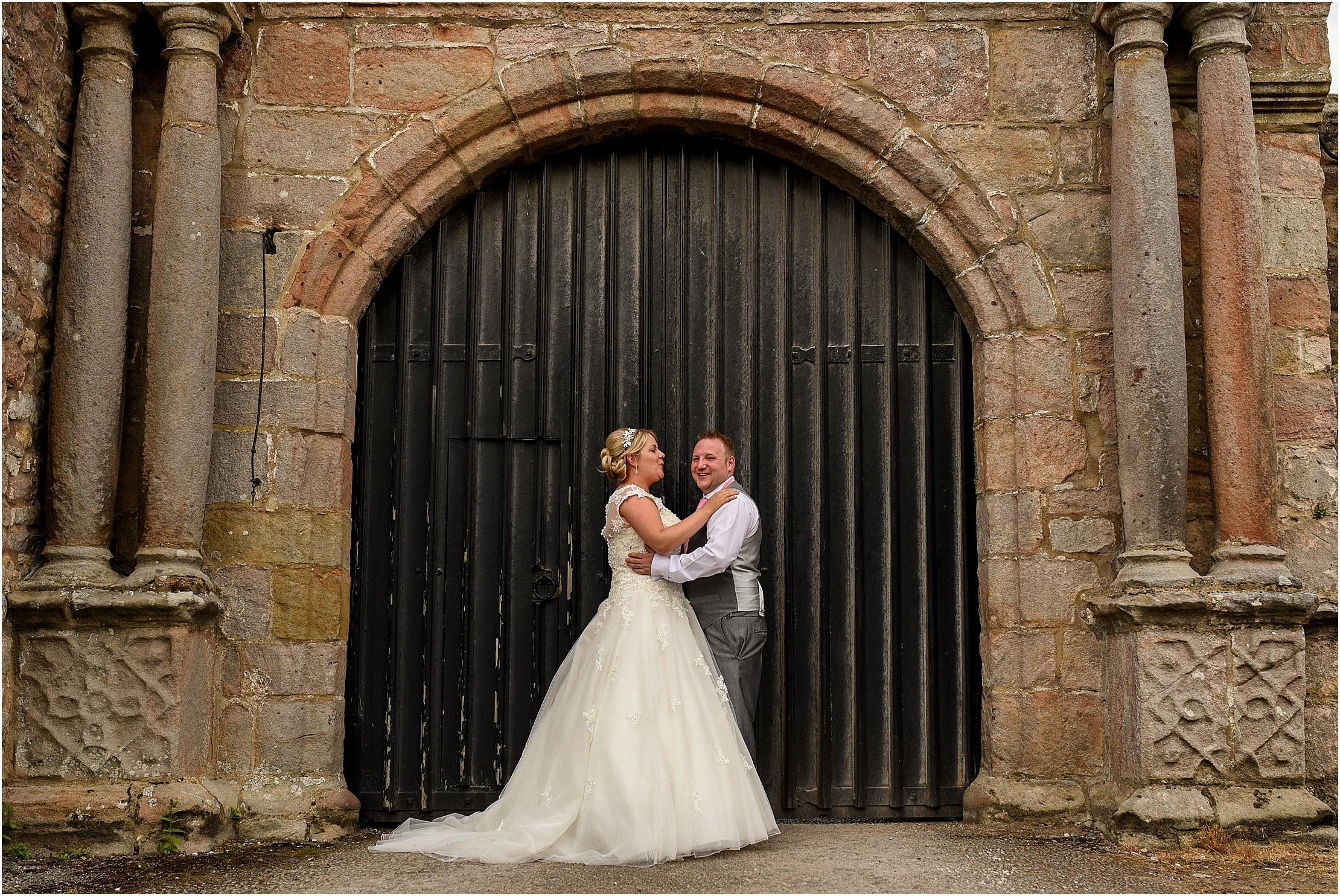 ashton-hall-wedding - 088.jpg