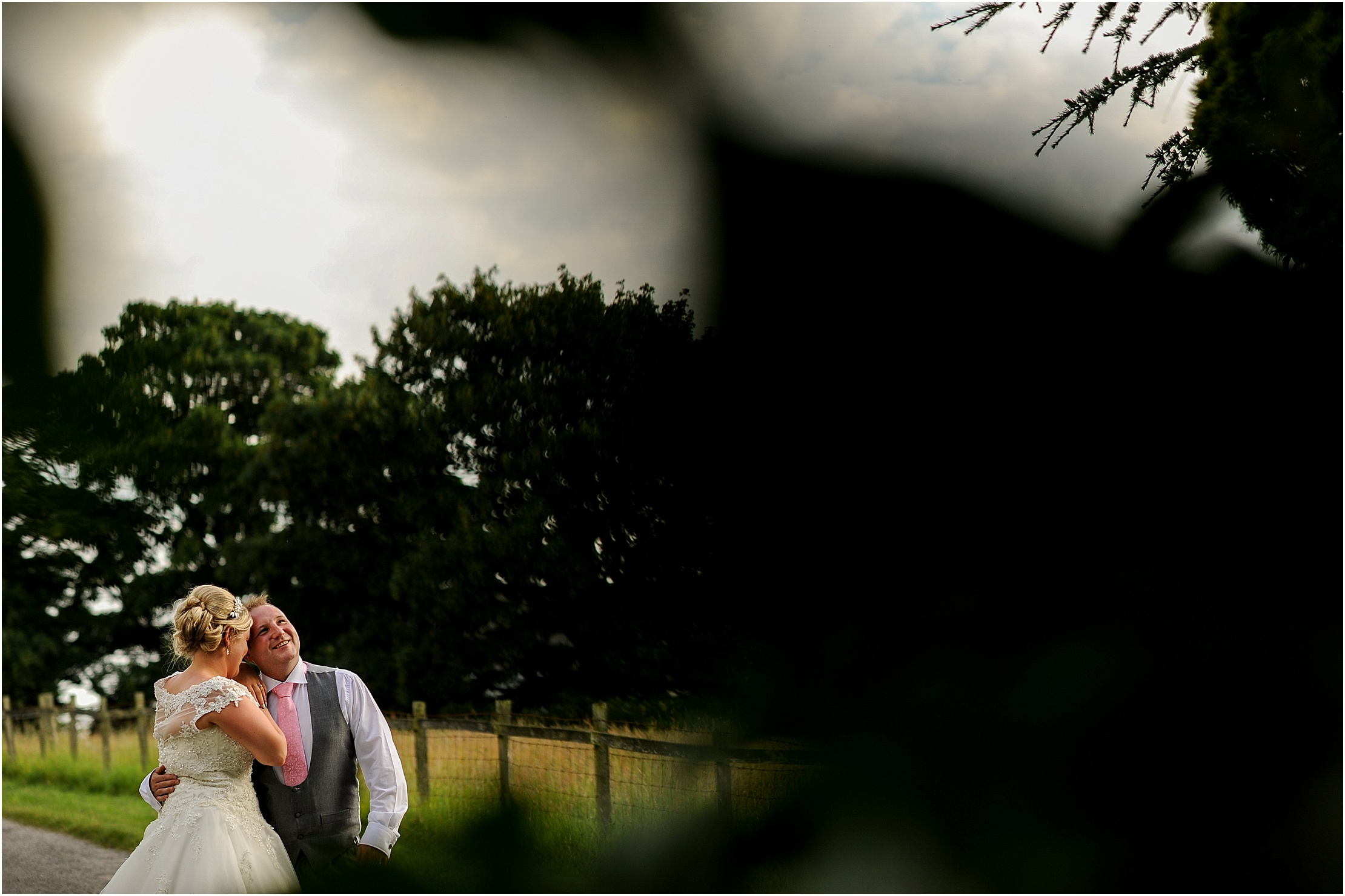 ashton-hall-wedding - 091.jpg