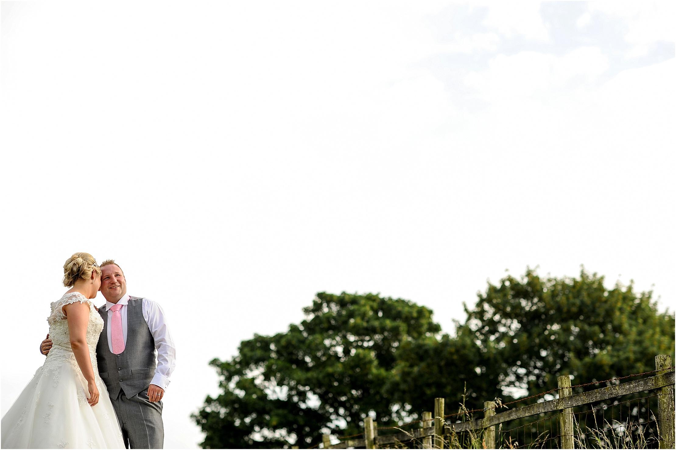 ashton-hall-wedding - 092.jpg