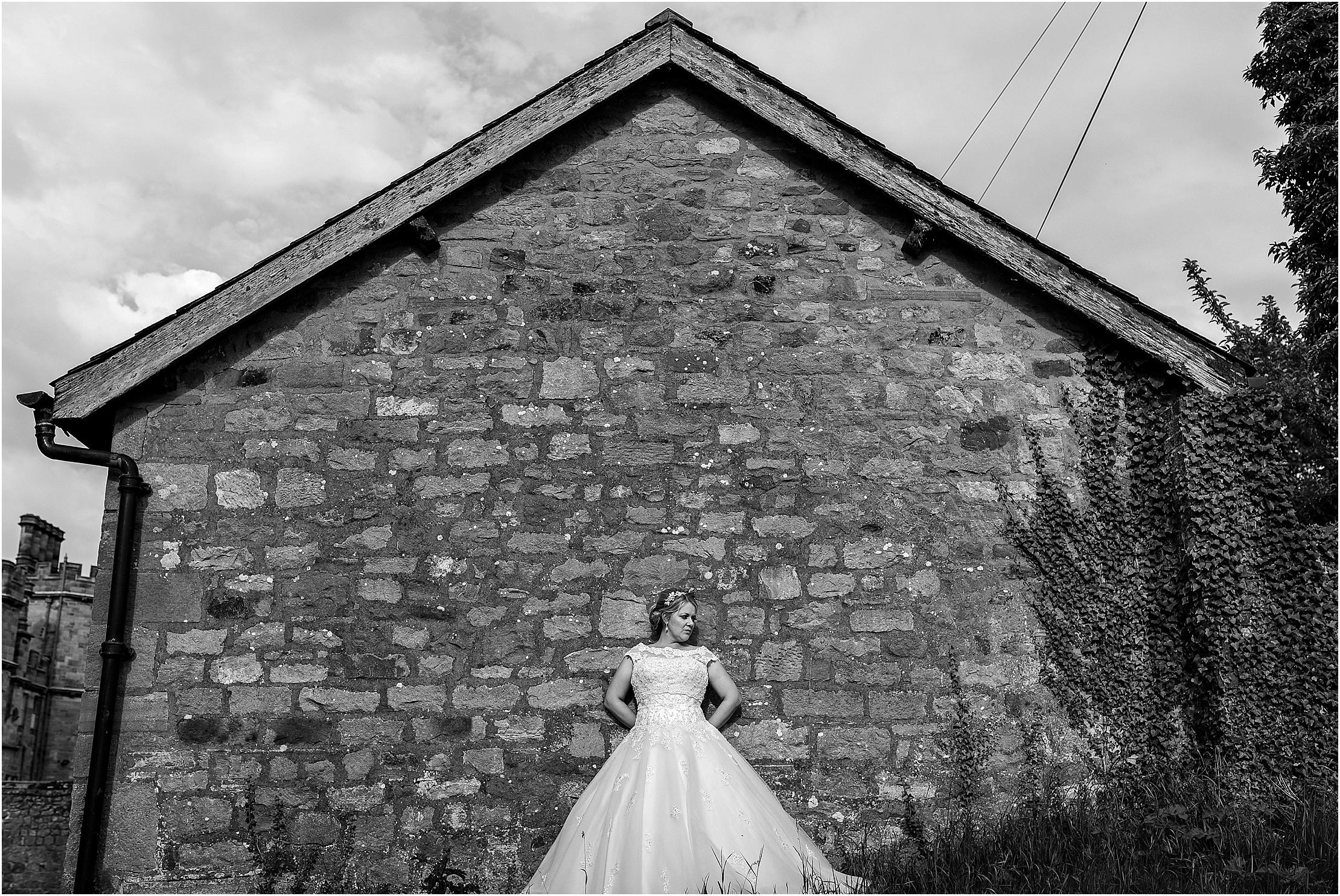 ashton-hall-wedding - 093.jpg