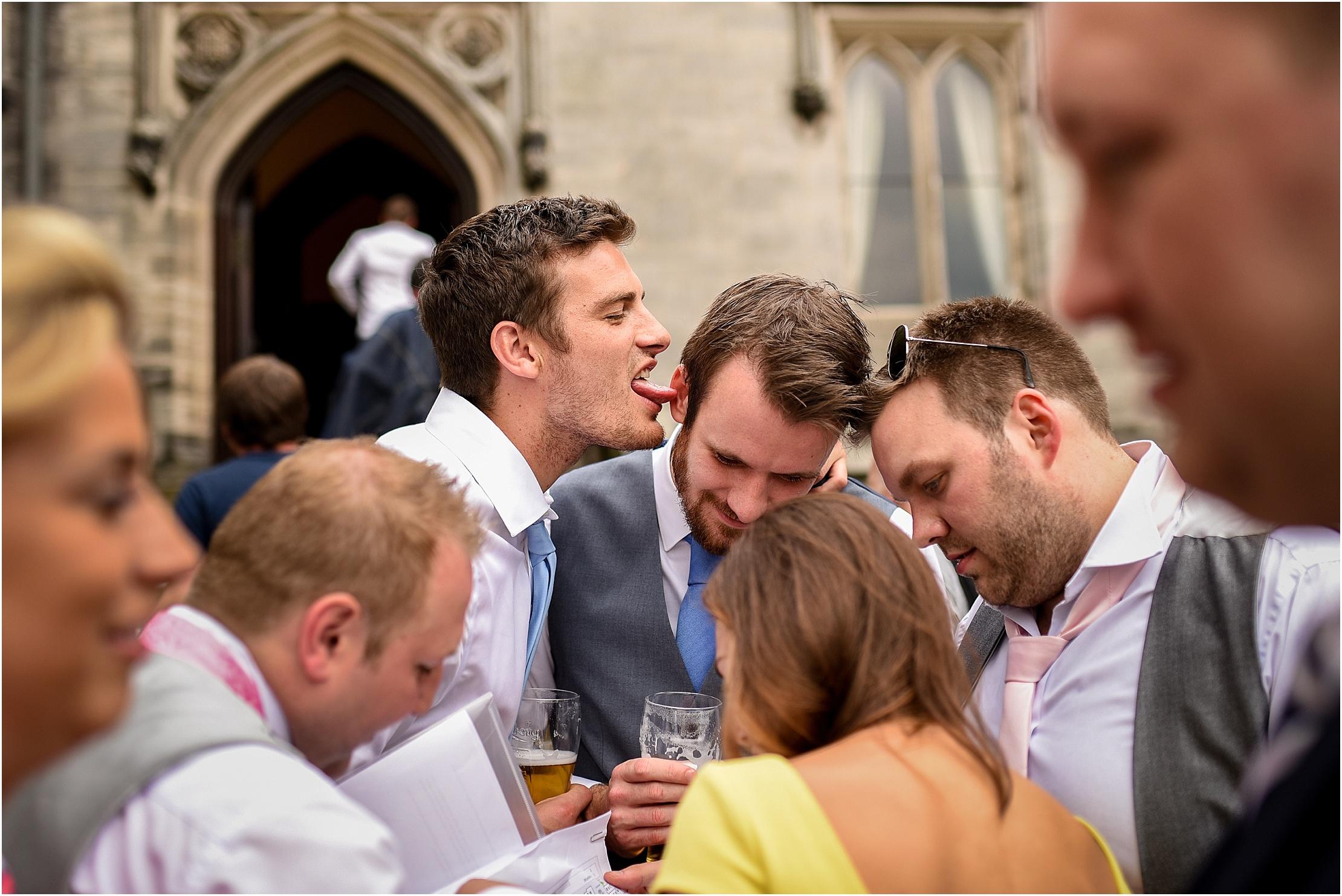 ashton-hall-wedding - 095.jpg