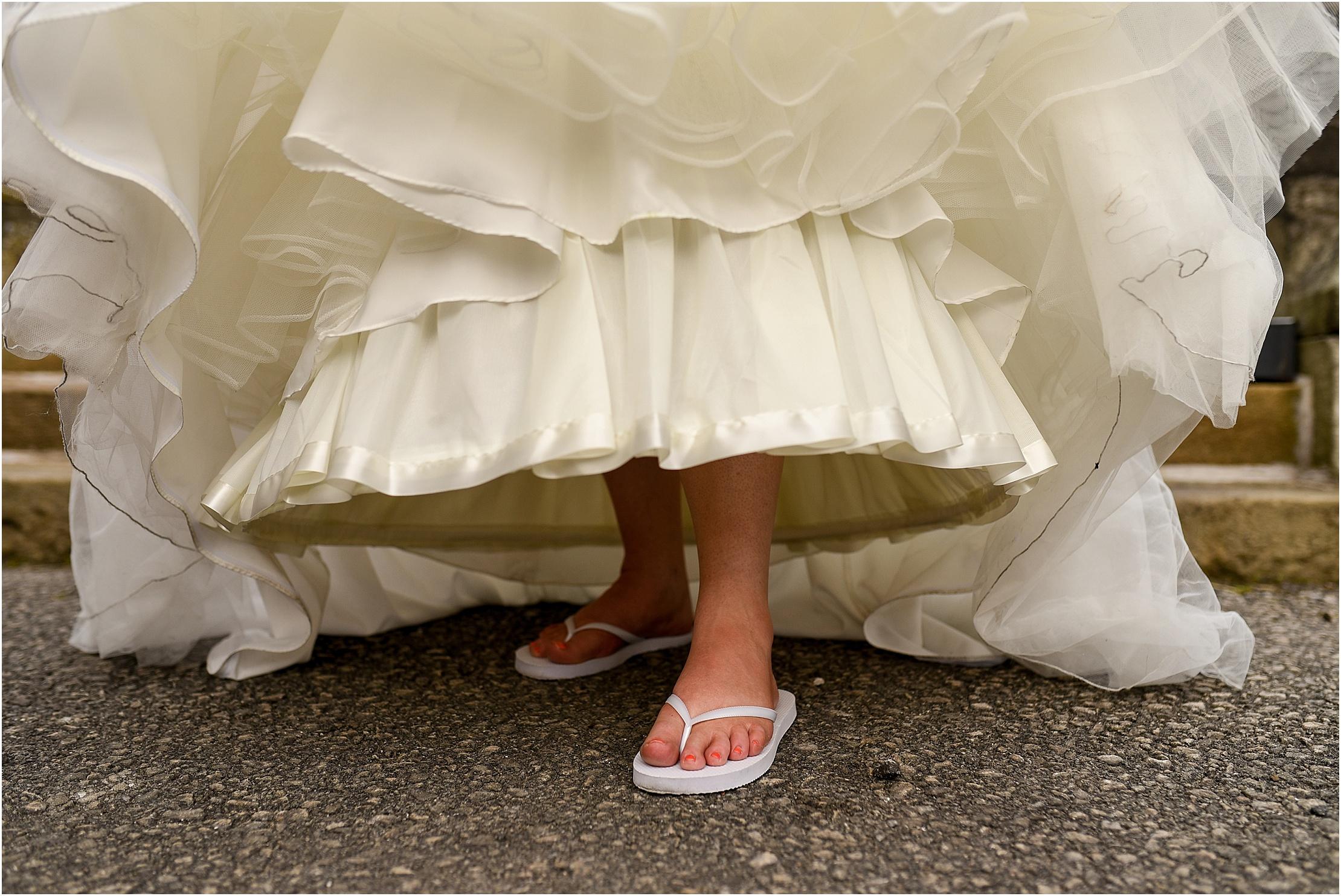 ashton-hall-wedding - 096.jpg
