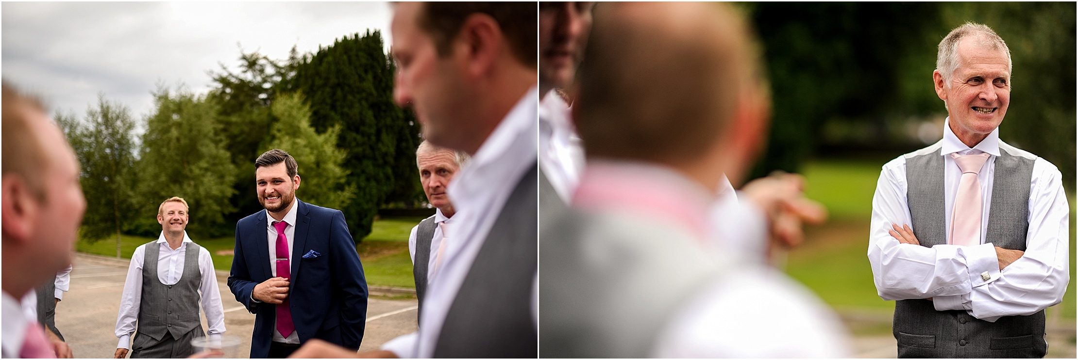 ashton-hall-wedding - 101.jpg