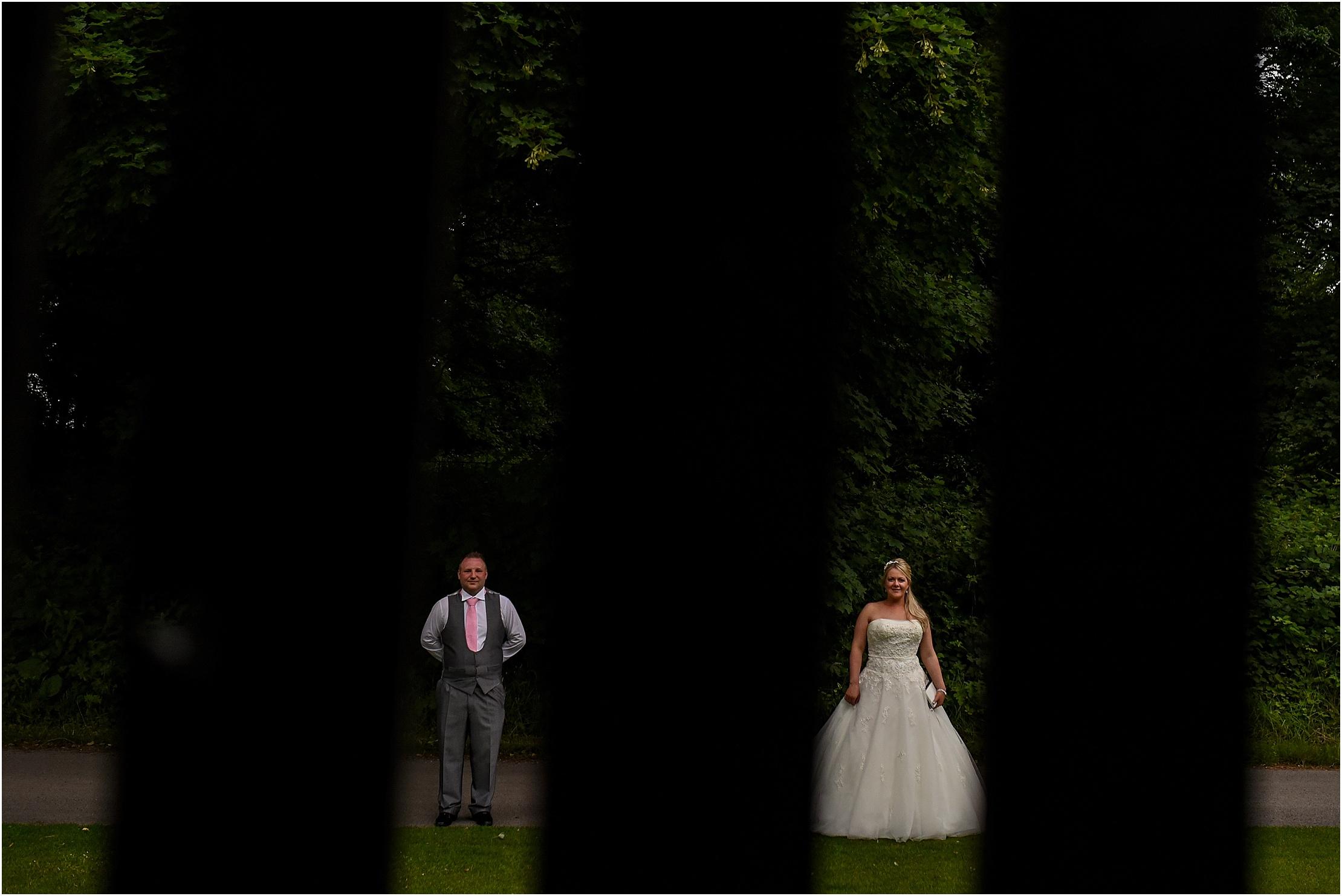 ashton-hall-wedding - 104.jpg