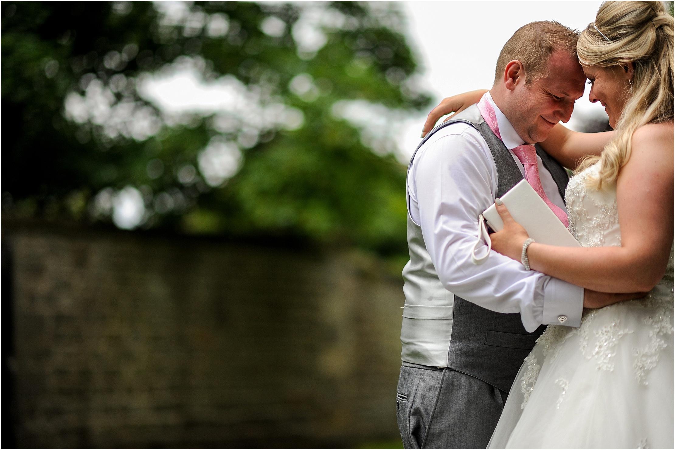 ashton-hall-wedding - 105.jpg