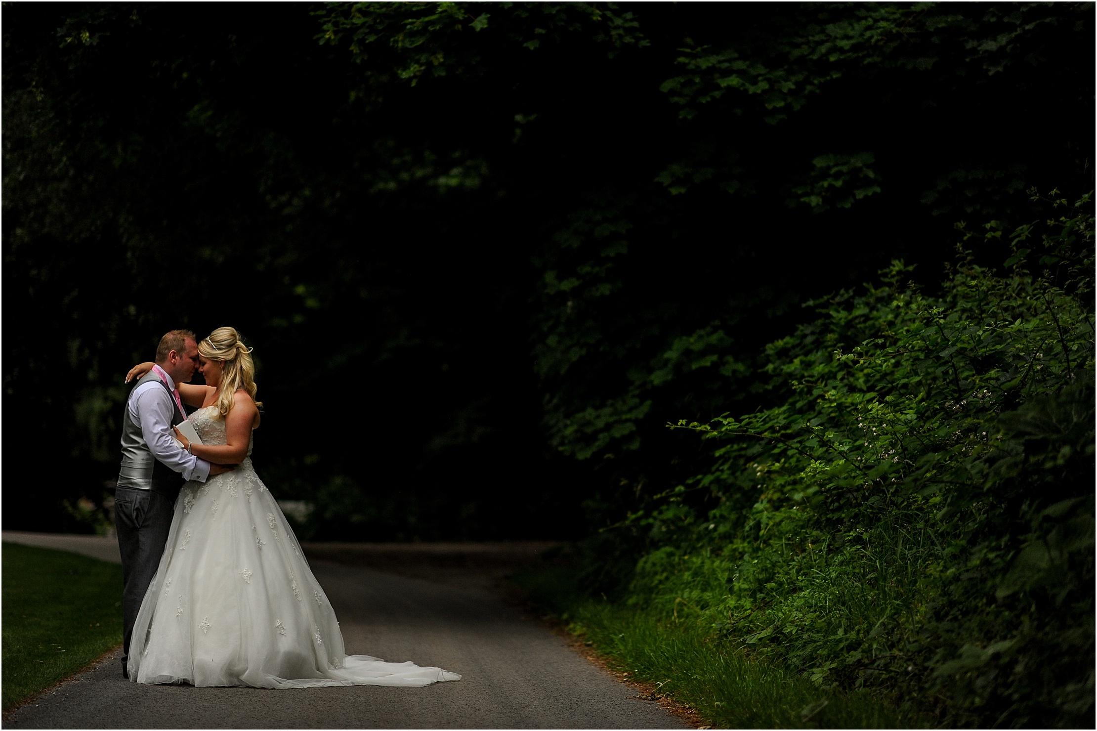ashton-hall-wedding - 106.jpg