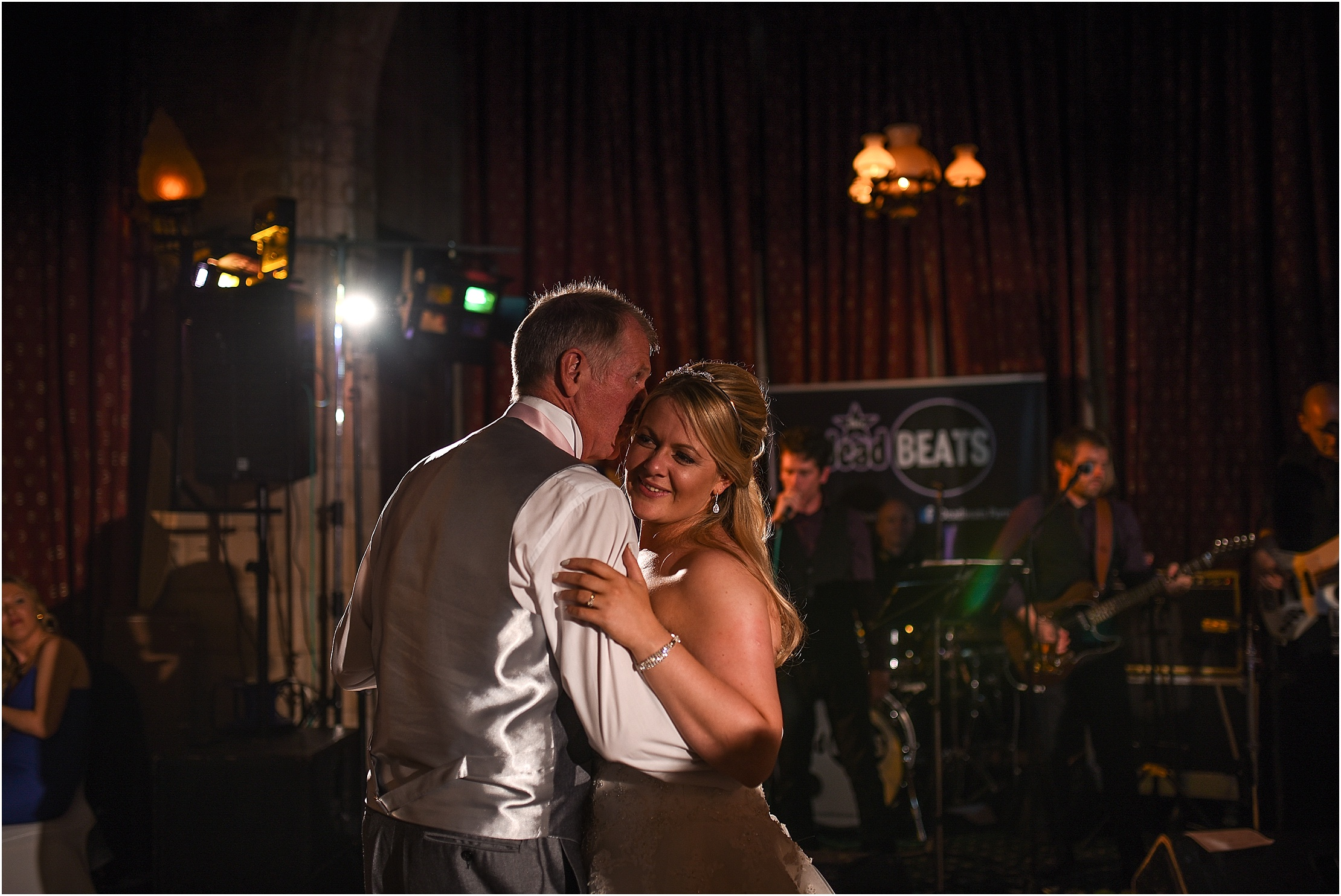 ashton-hall-wedding - 110.jpg
