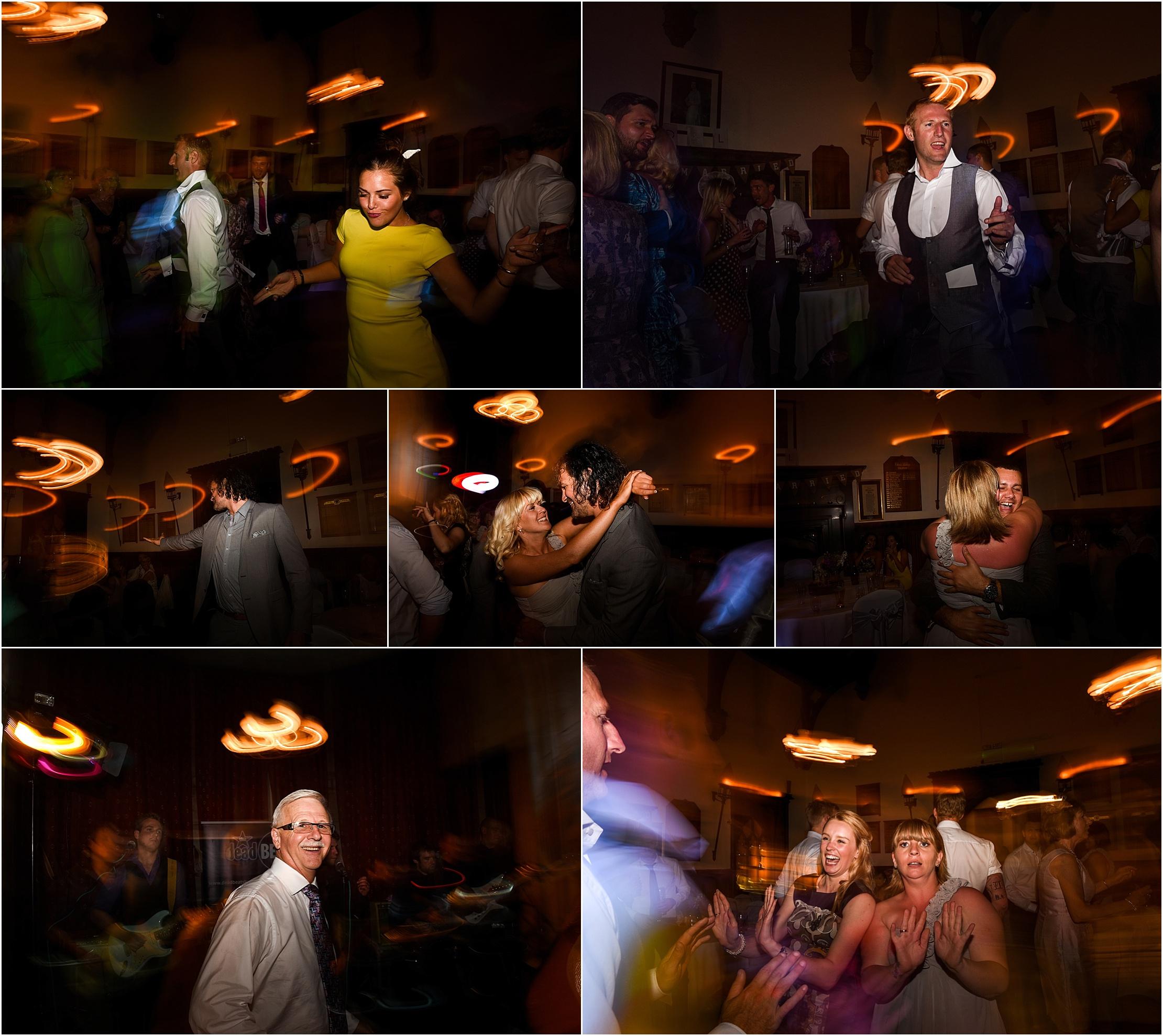 ashton-hall-wedding - 111.jpg