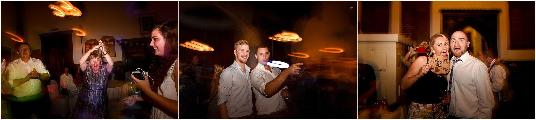 ashton-hall-wedding - 114.jpg
