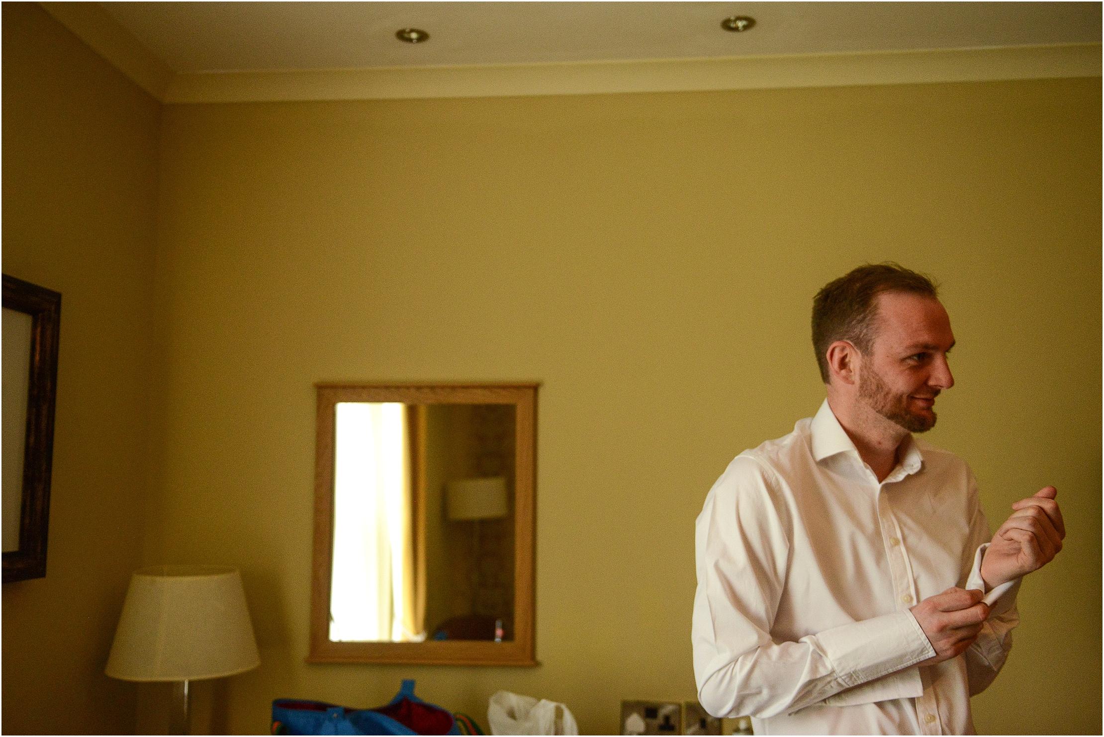 farington-lodge-wedding-04.jpg