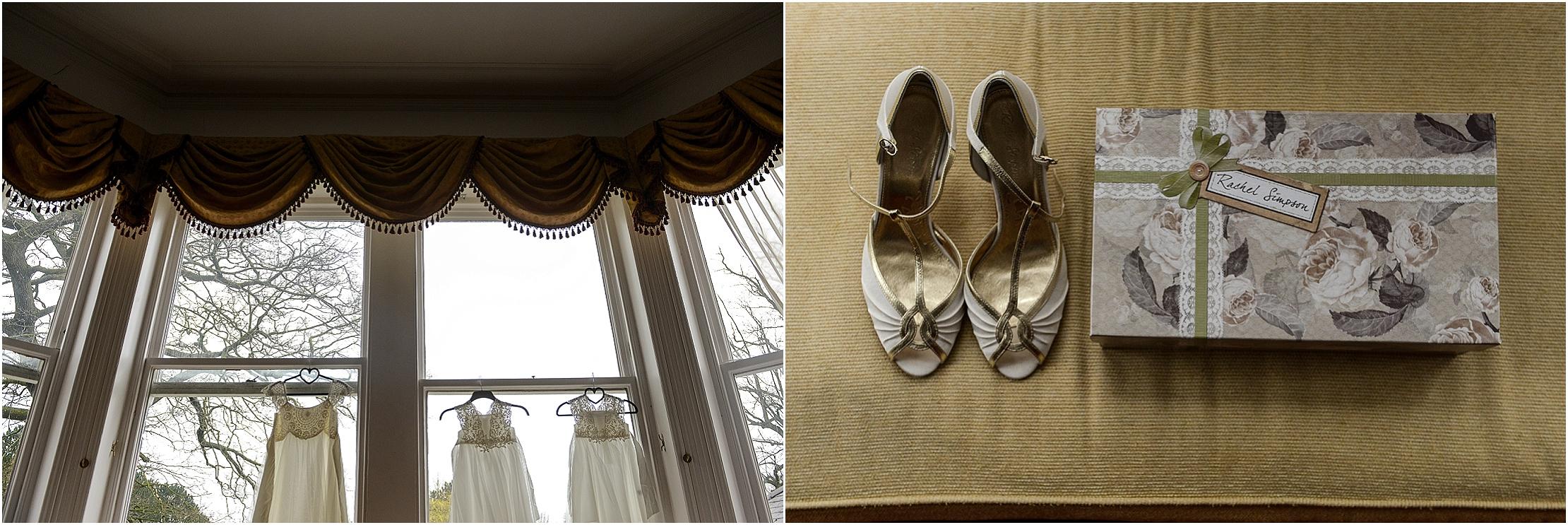 farington-lodge-wedding-16.jpg