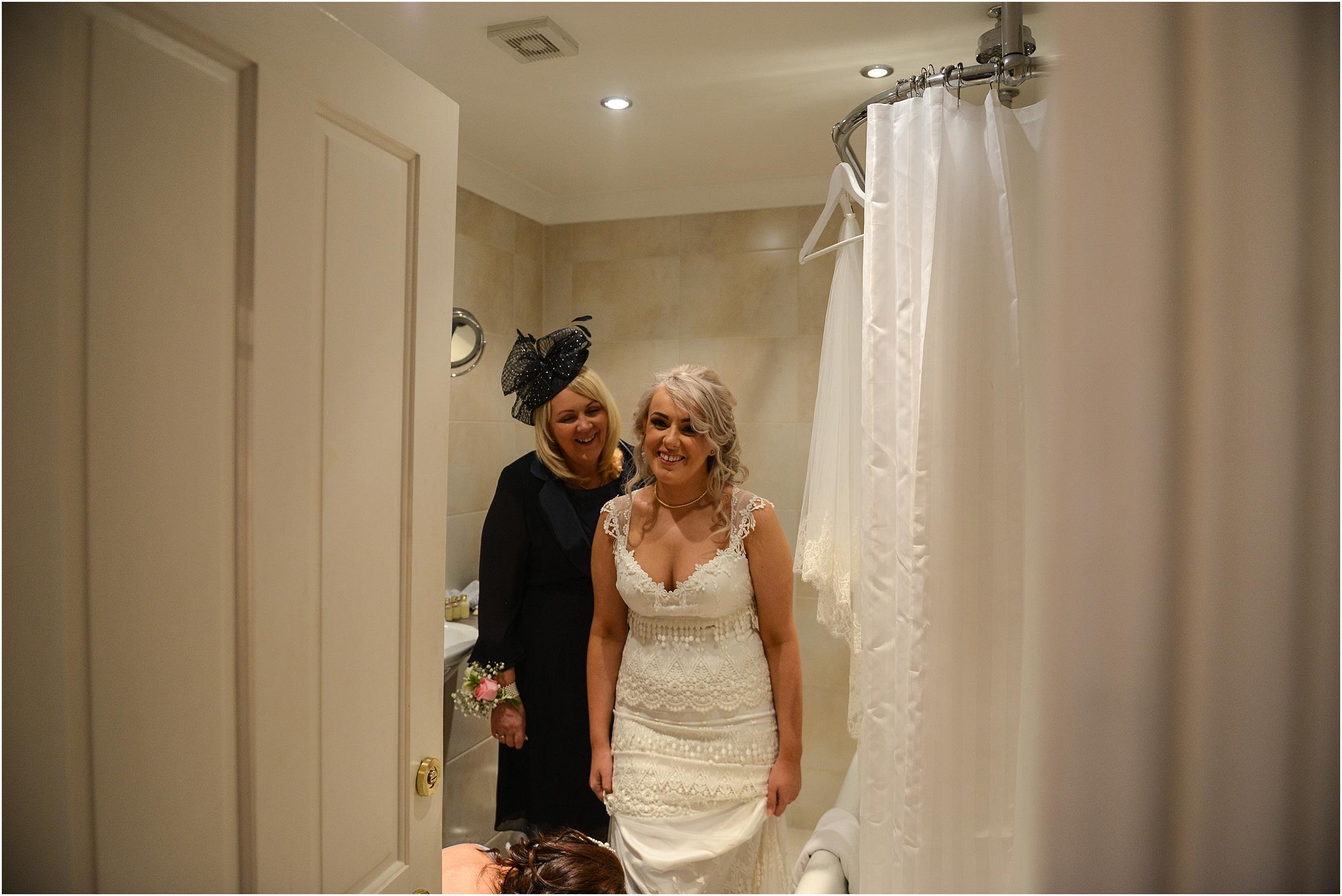farington-lodge-wedding-18.jpg