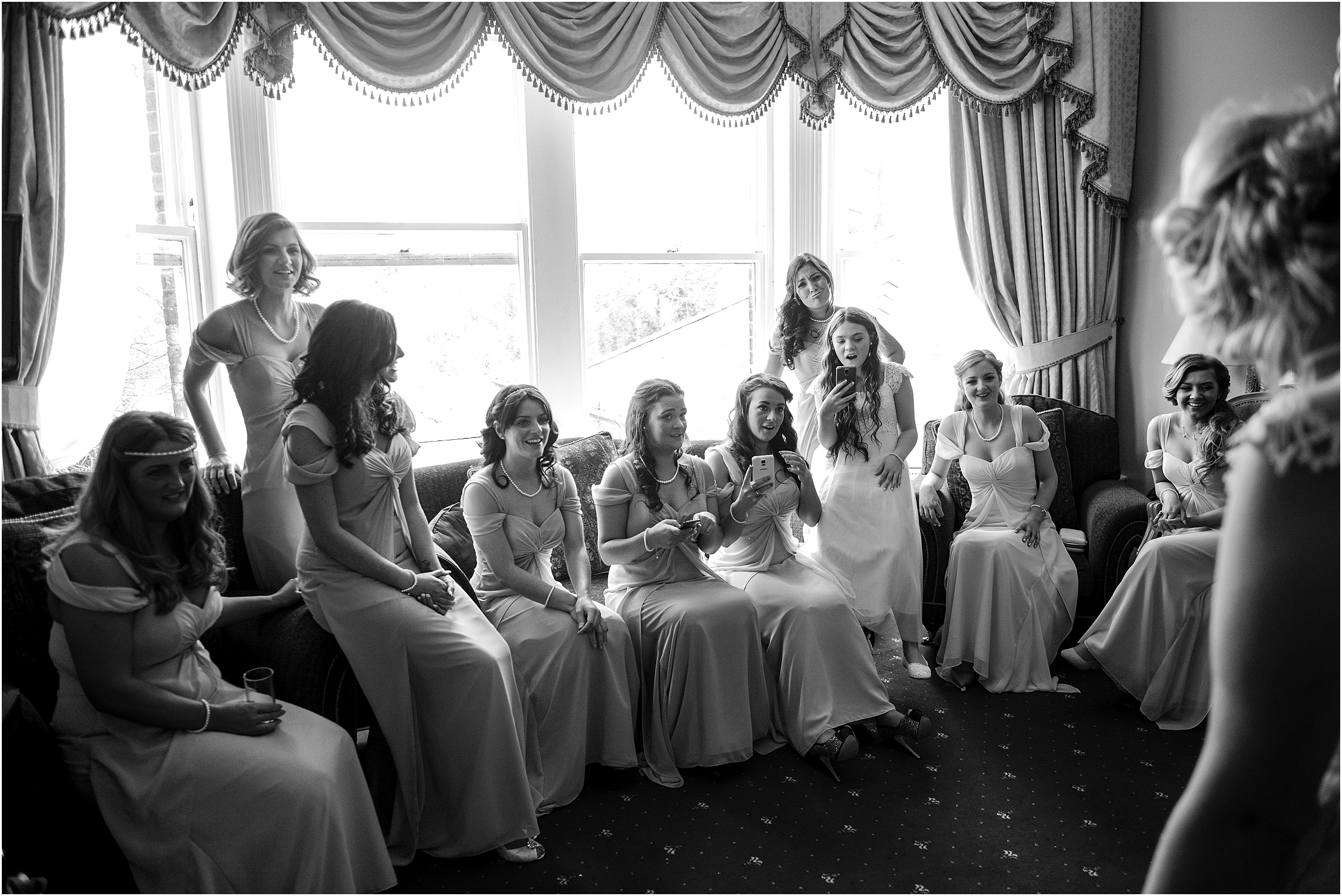 farington-lodge-wedding-19.jpg