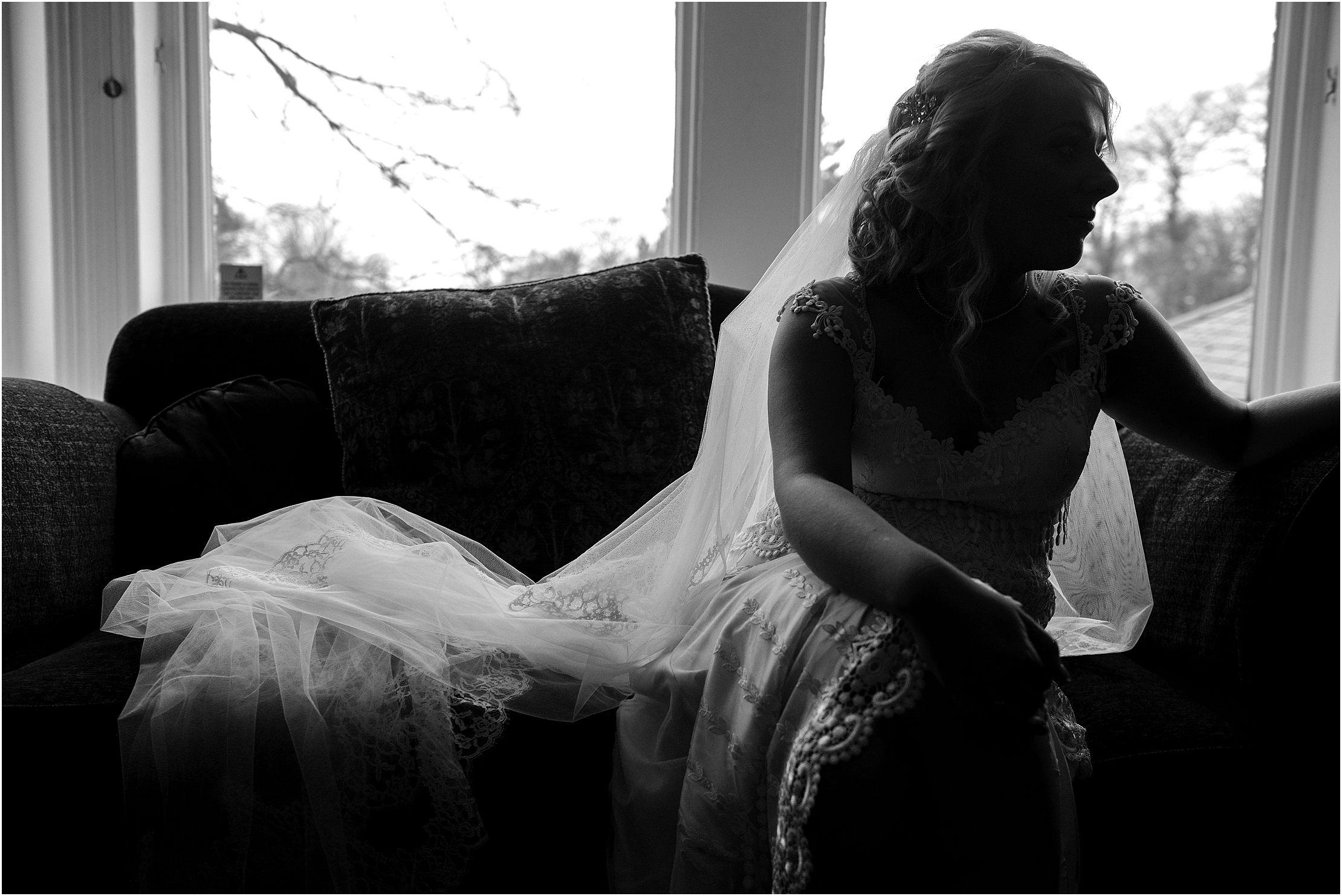 farington-lodge-wedding-21.jpg