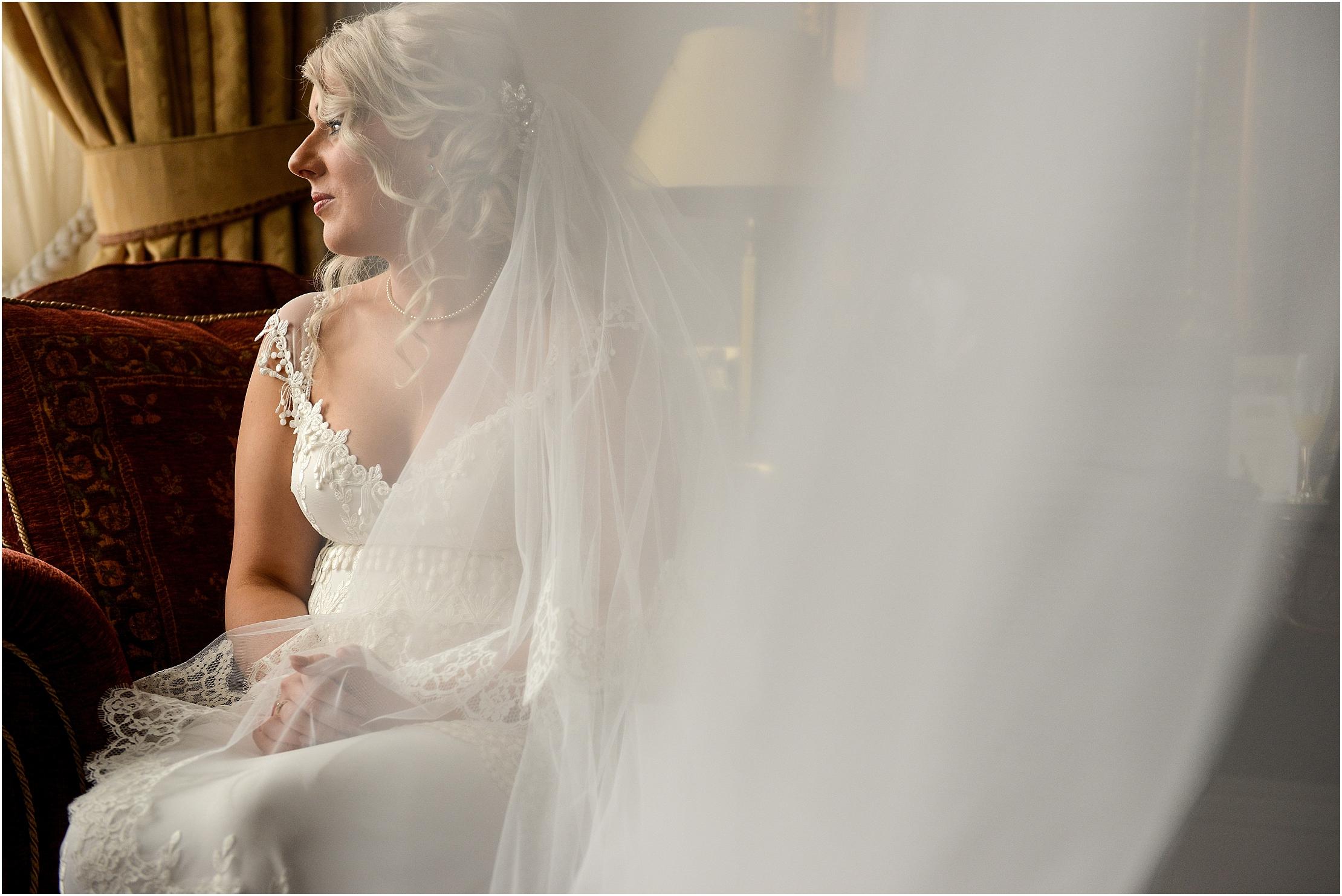 farington-lodge-wedding-22.jpg