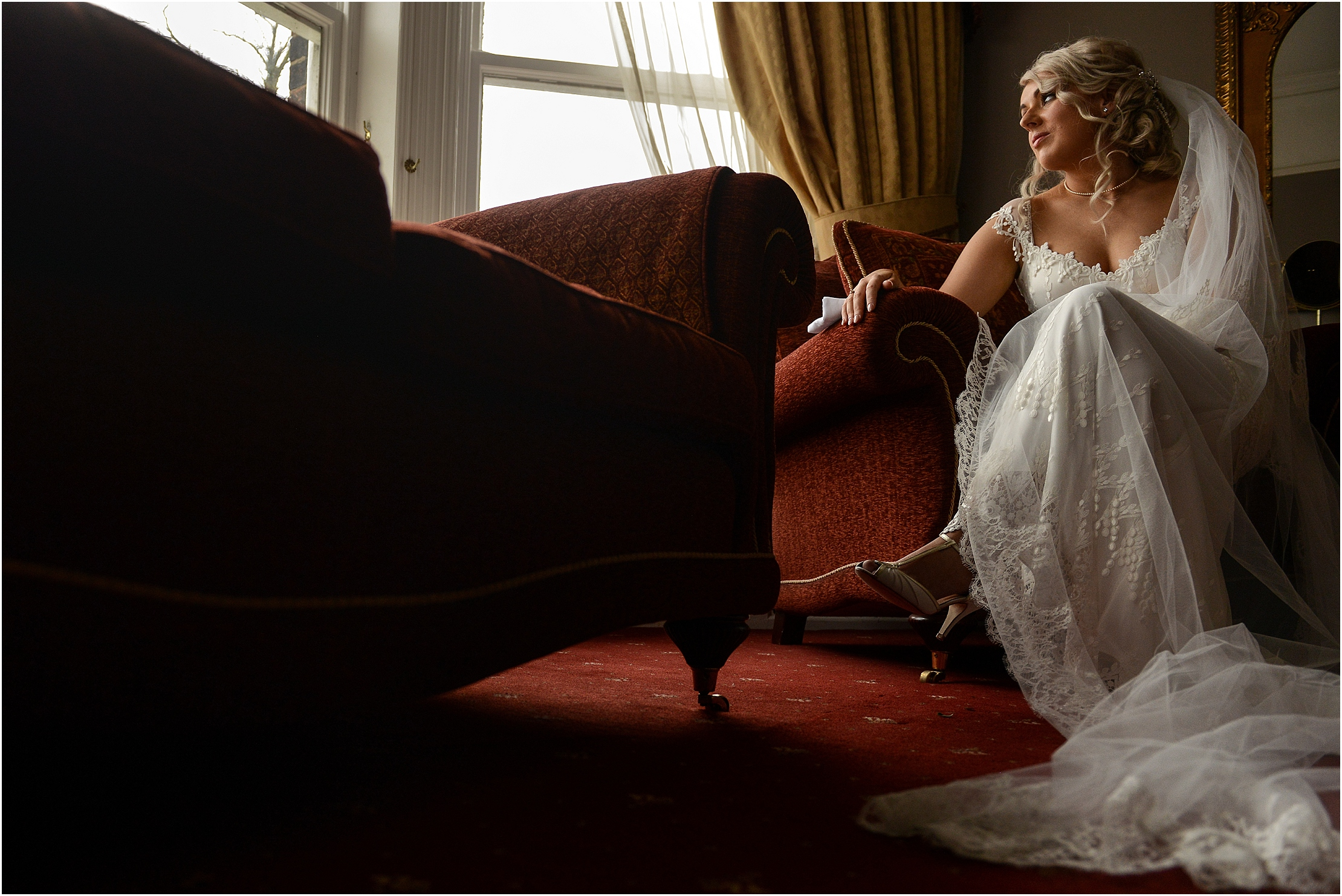 farington-lodge-wedding-23.jpg