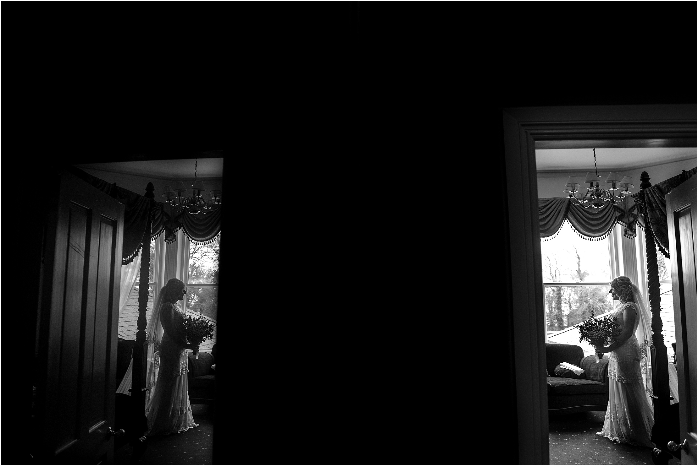 farington-lodge-wedding-25.jpg