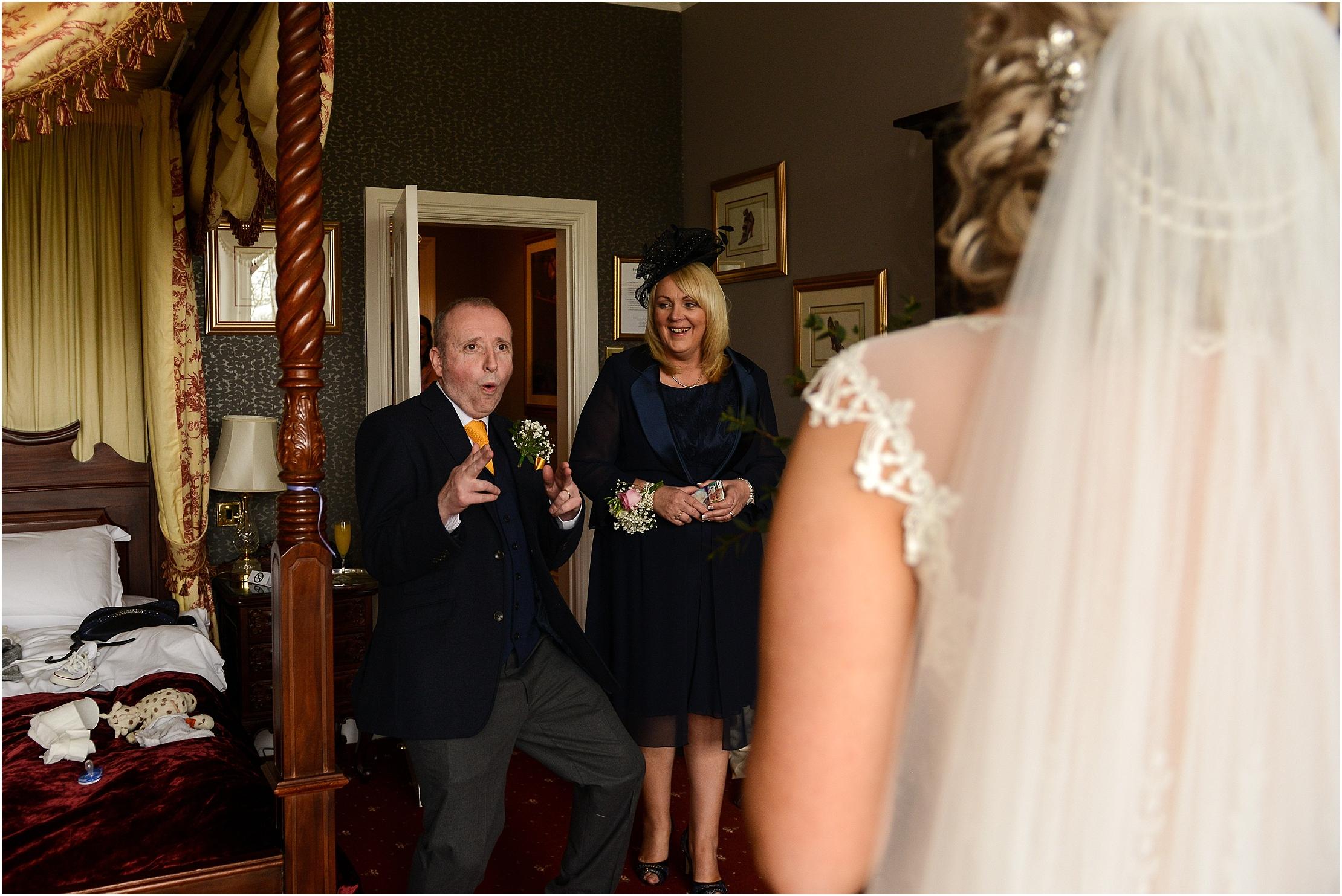 farington-lodge-wedding-24.jpg