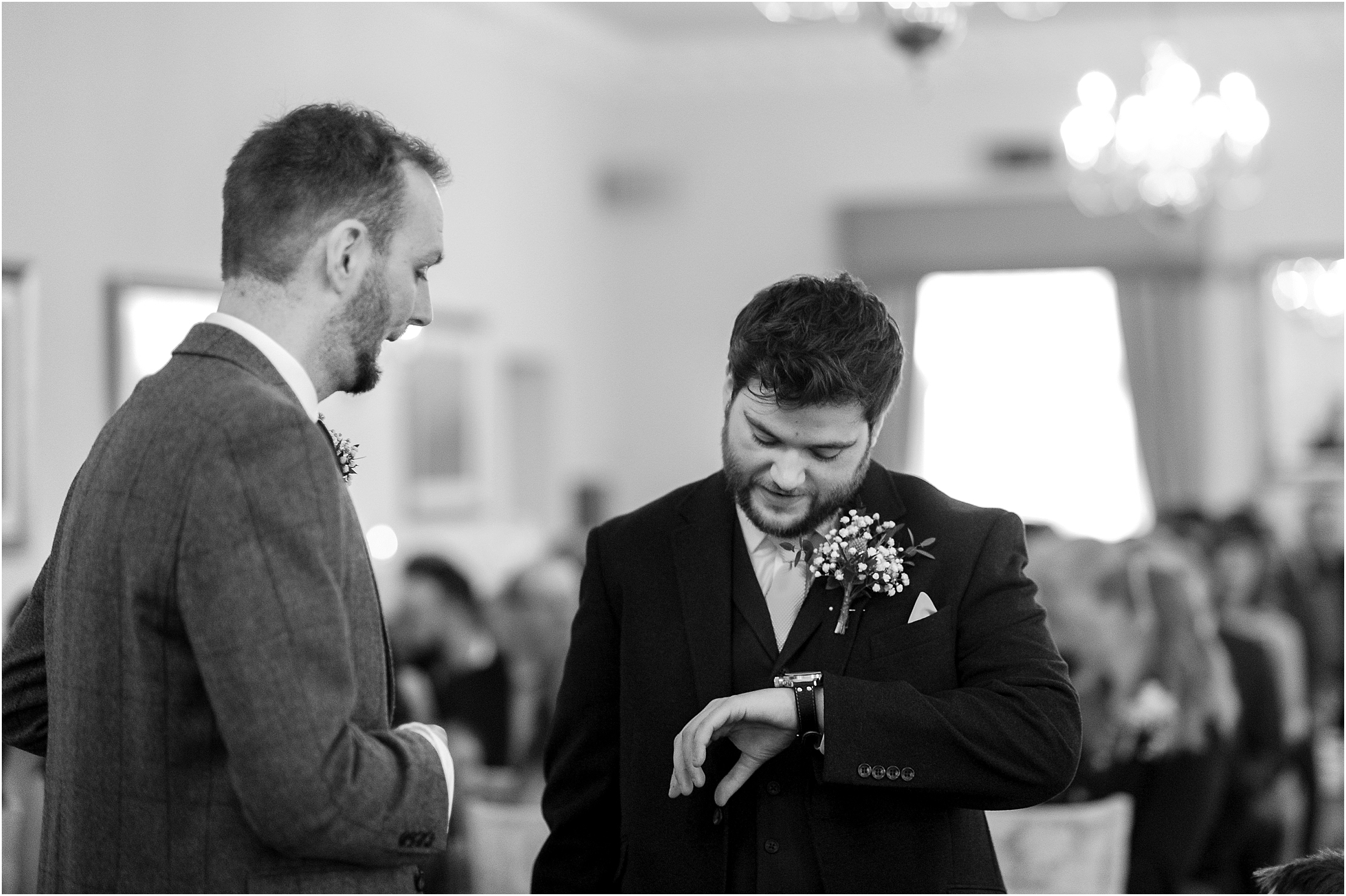 farington-lodge-wedding-27.jpg