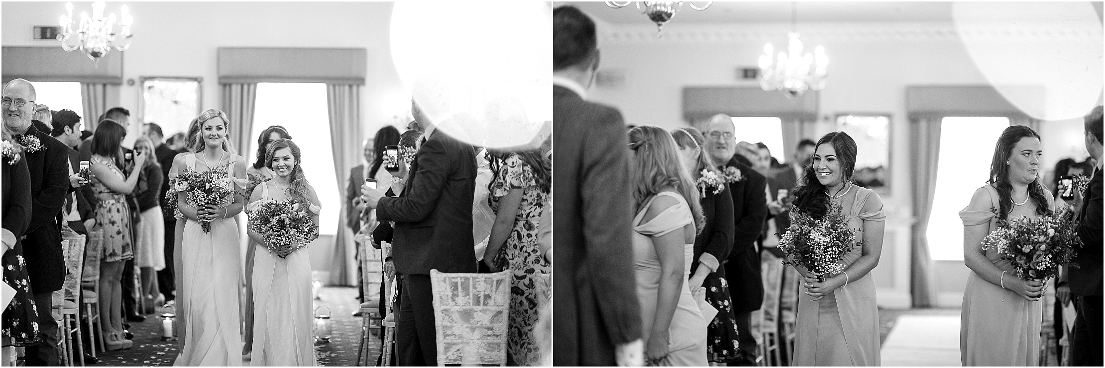 farington-lodge-wedding-29.jpg