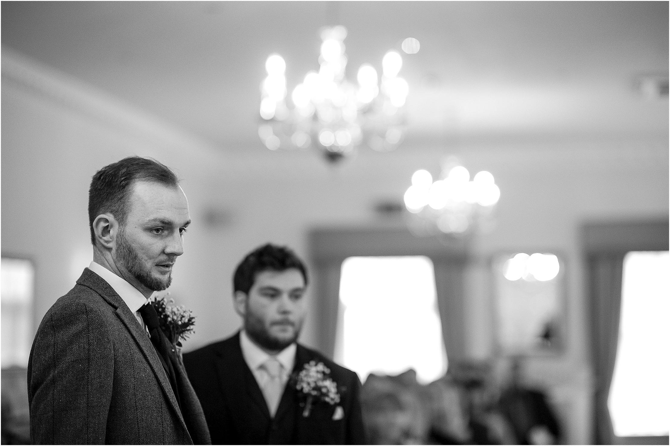 farington-lodge-wedding-28.jpg