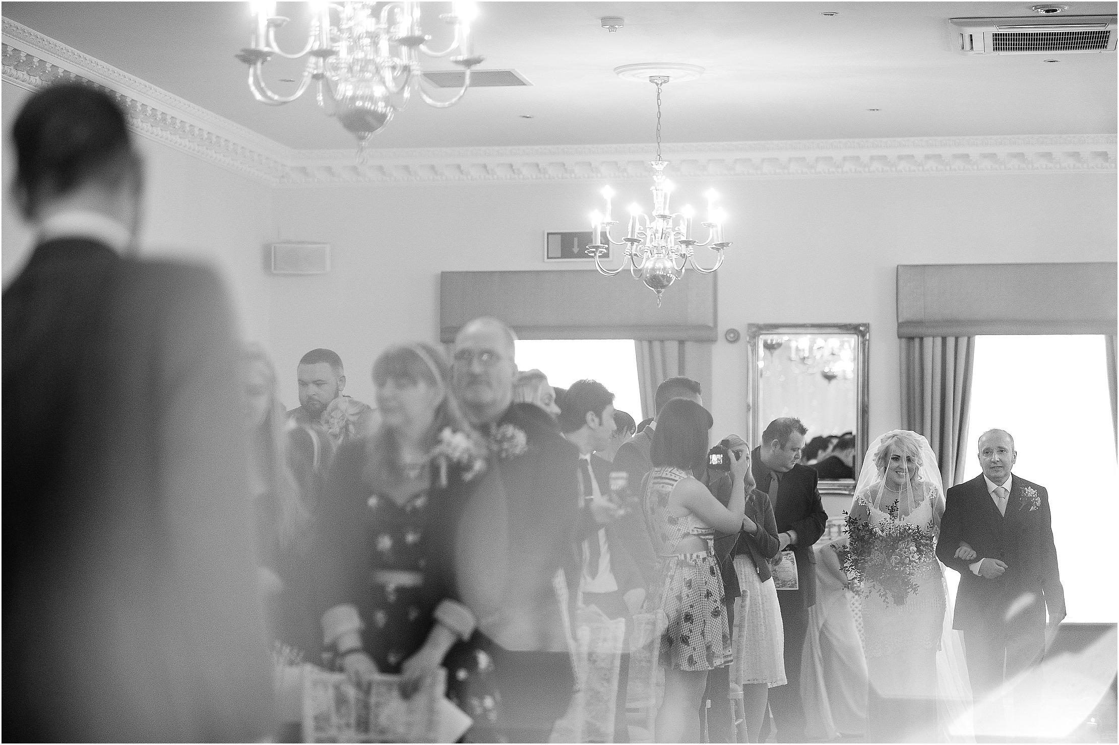 farington-lodge-wedding-30.jpg