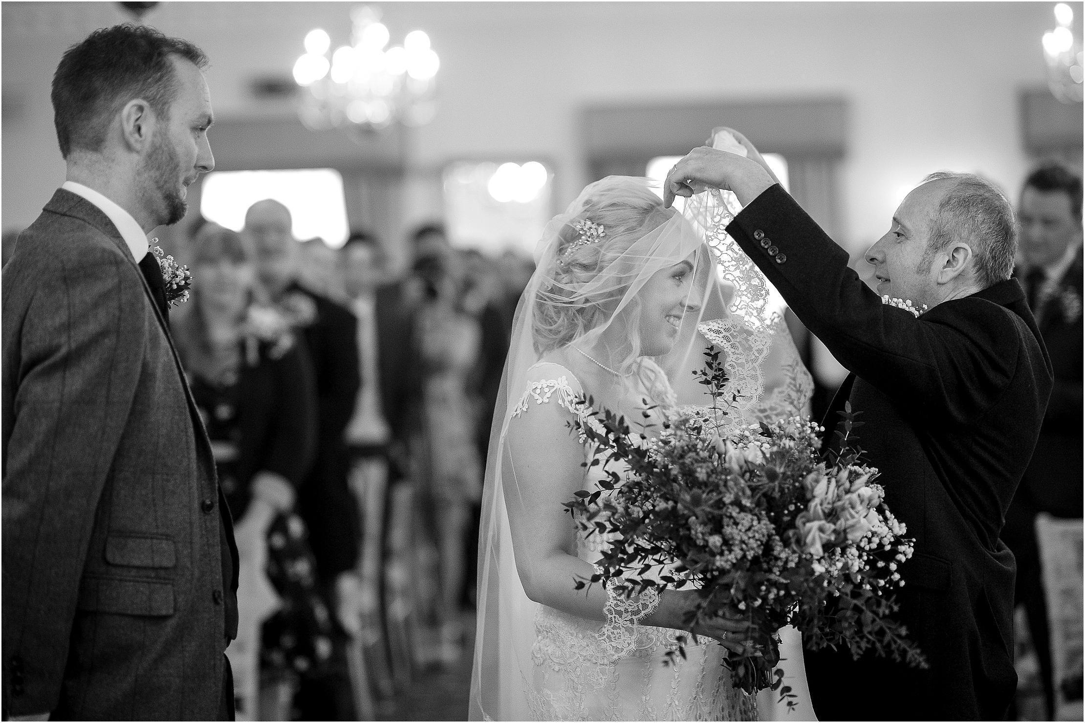 farington-lodge-wedding-31.jpg