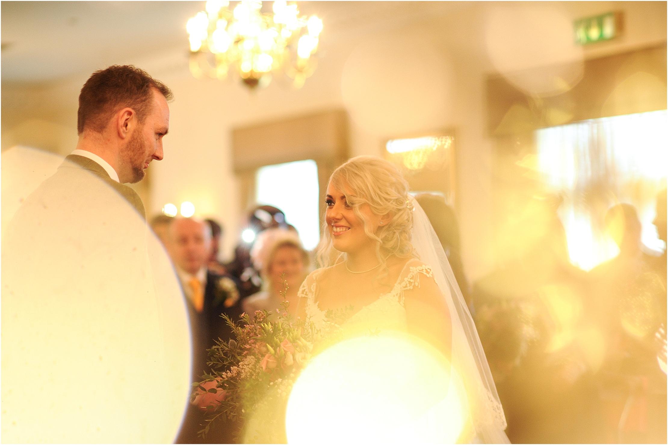 farington-lodge-wedding-32.jpg
