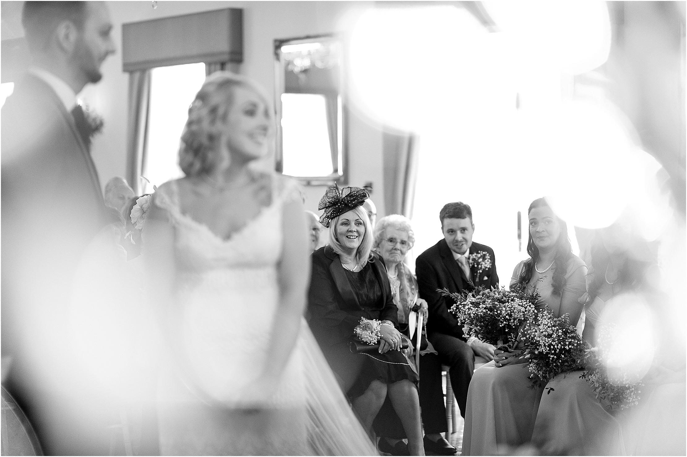 farington-lodge-wedding-33.jpg