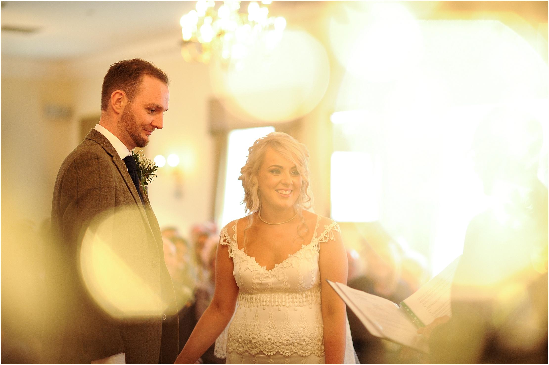 farington-lodge-wedding-35.jpg