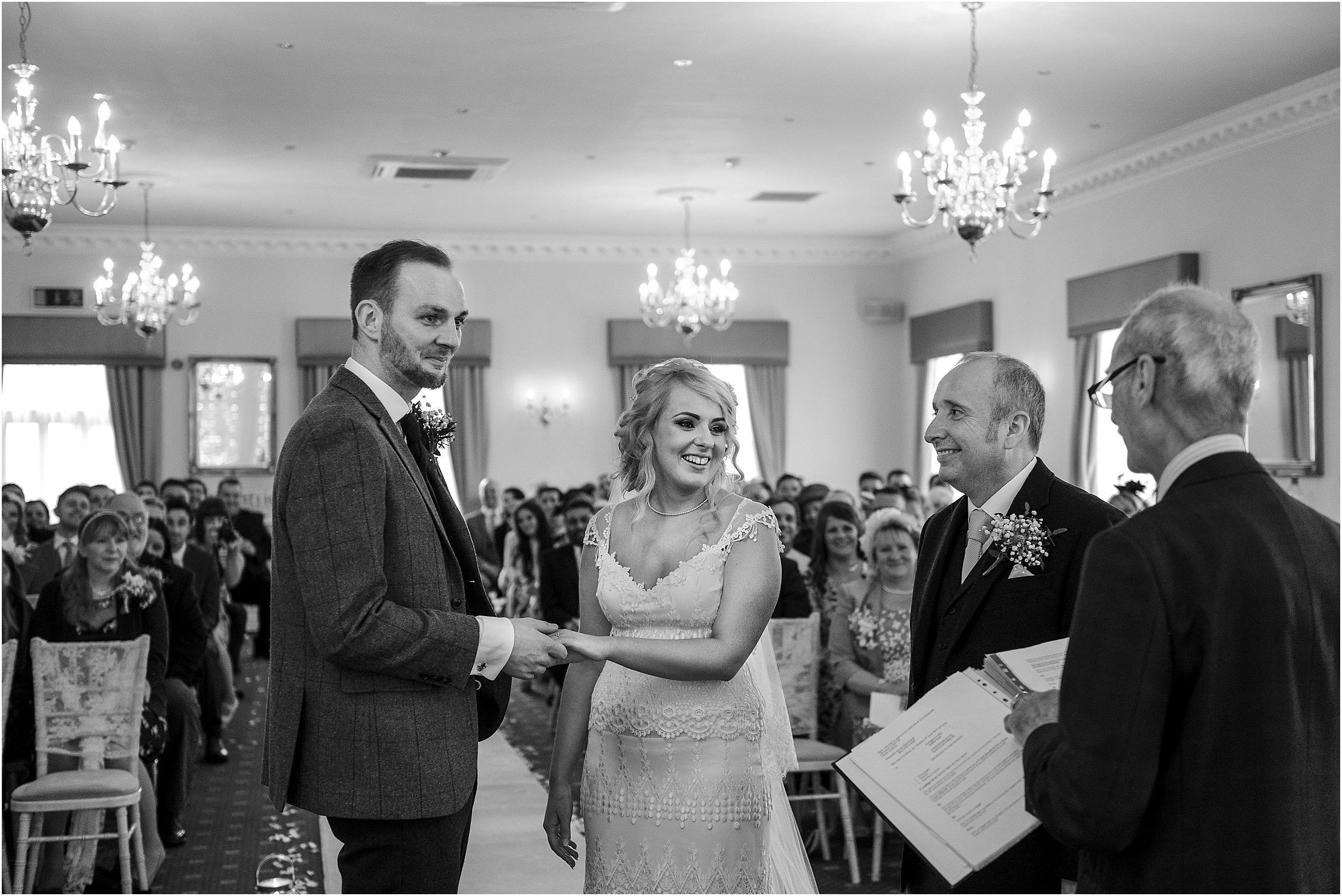 farington-lodge-wedding-36.jpg