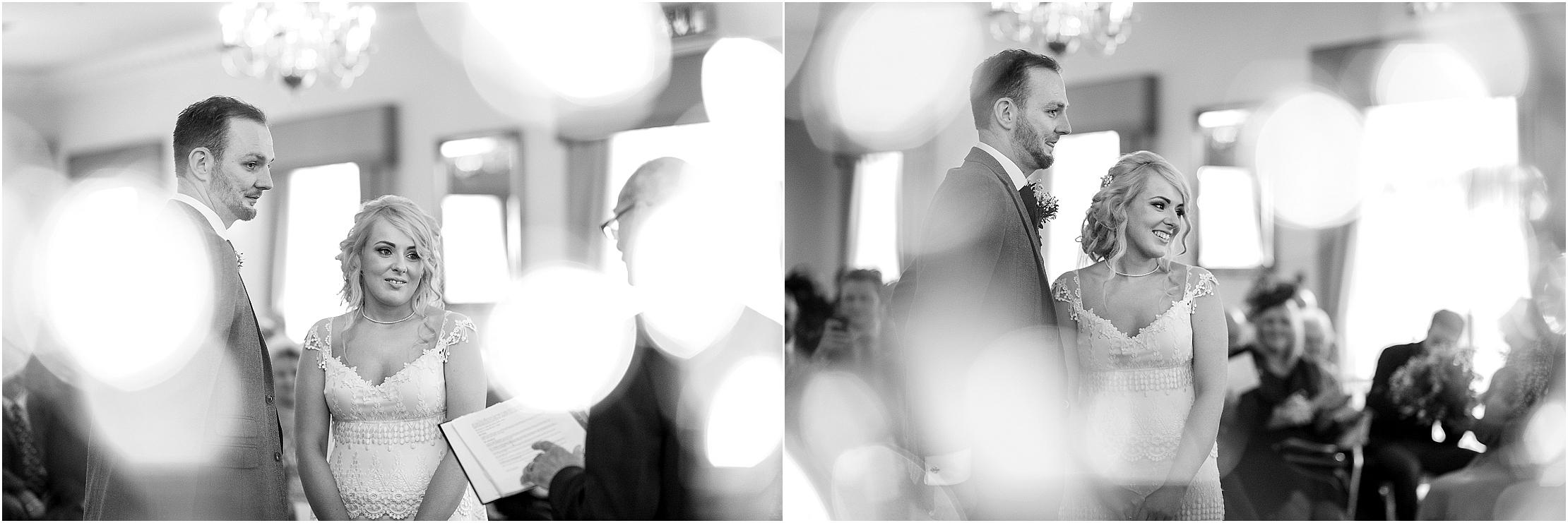 farington-lodge-wedding-39.jpg
